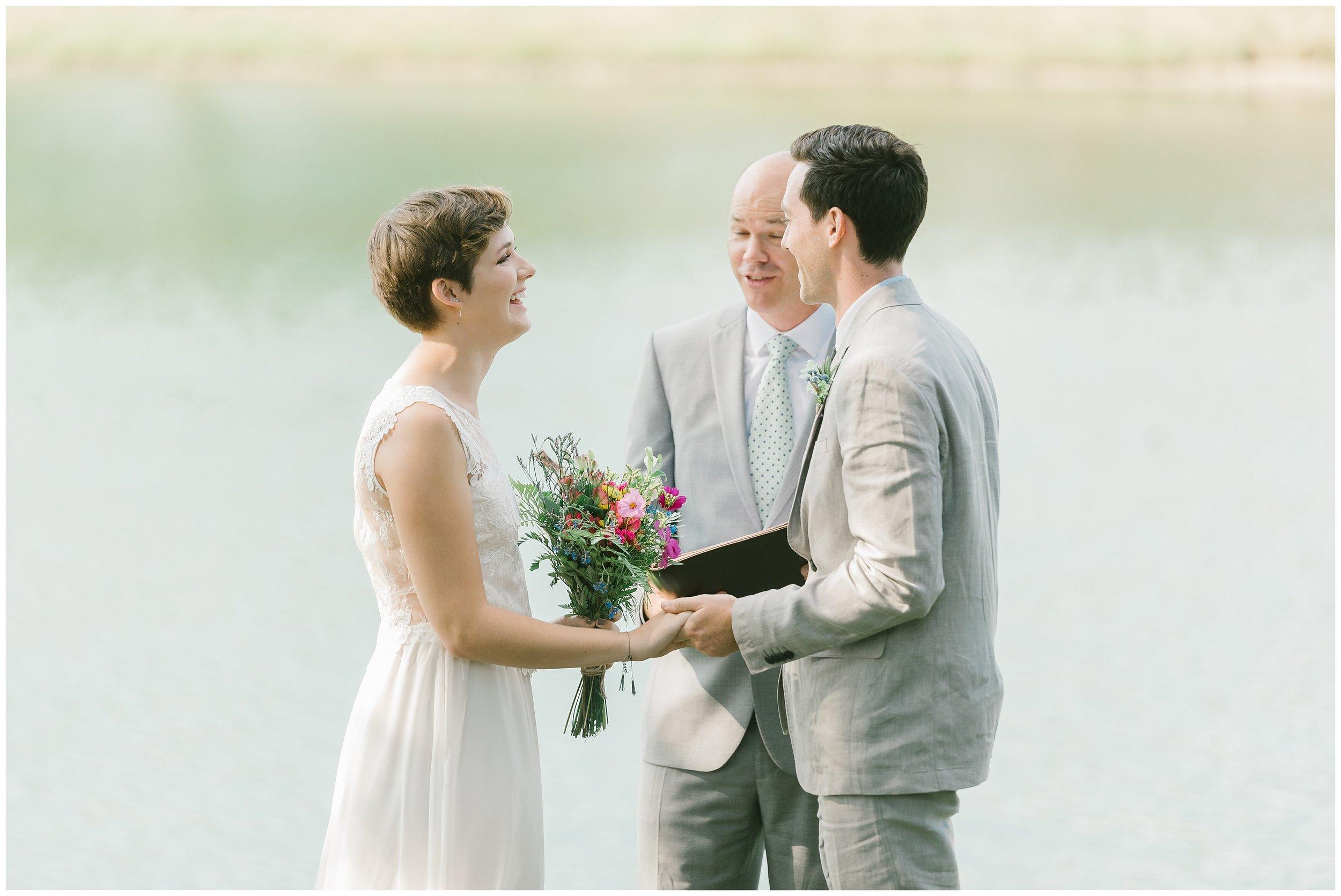 Rebecca_Shehorn_Photography_Indianapolis_Wedding_Photographer_7255.jpg