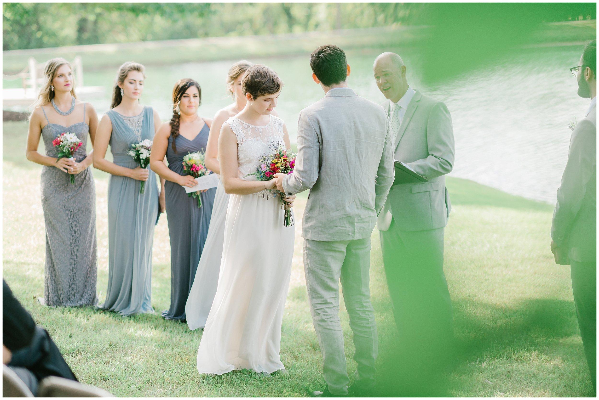 Rebecca_Shehorn_Photography_Indianapolis_Wedding_Photographer_7256.jpg