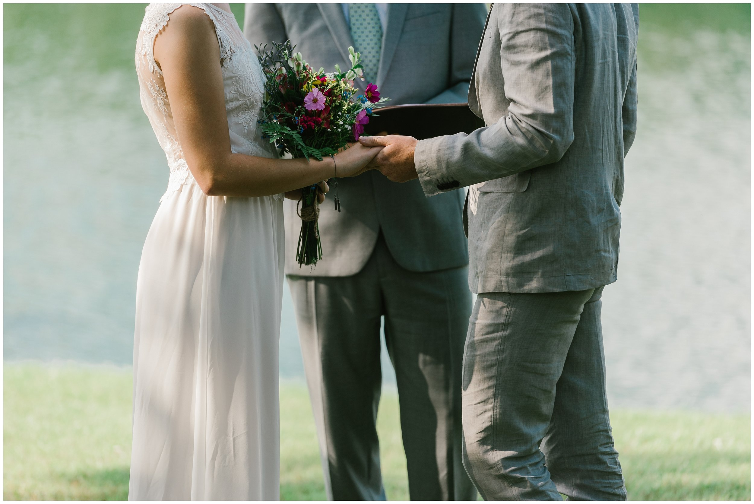 Rebecca_Shehorn_Photography_Indianapolis_Wedding_Photographer_7259.jpg