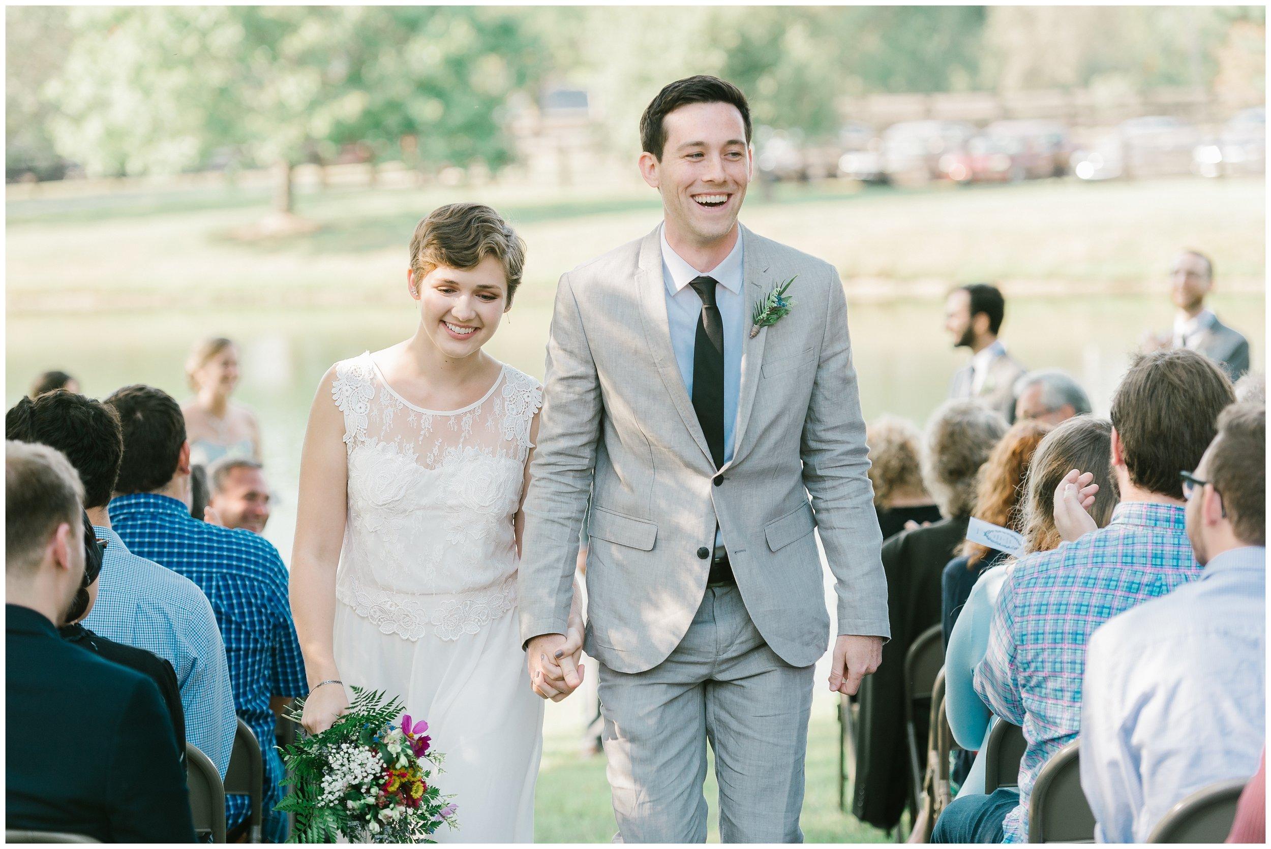 Rebecca_Shehorn_Photography_Indianapolis_Wedding_Photographer_7261.jpg