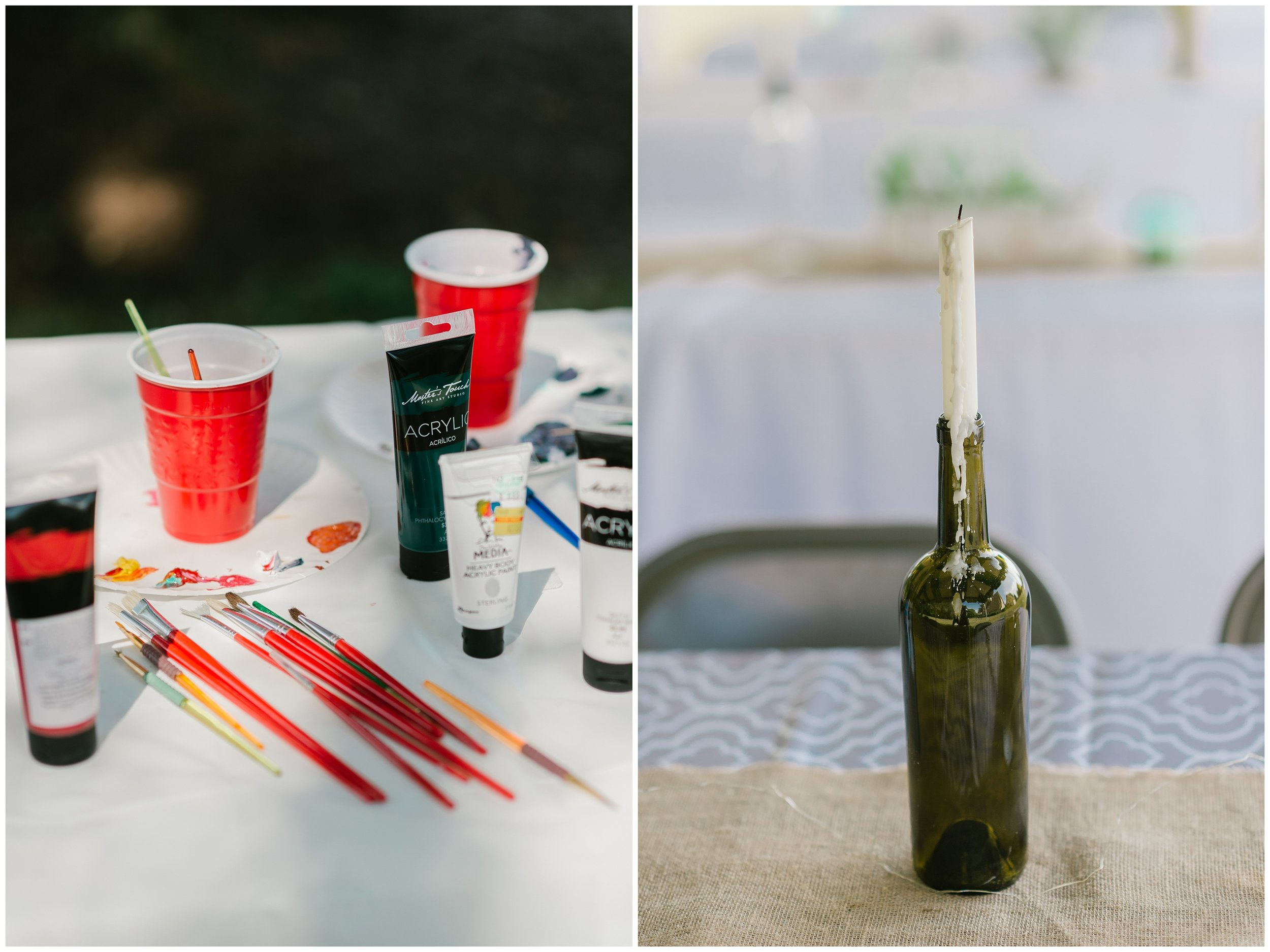 Rebecca_Shehorn_Photography_Indianapolis_Wedding_Photographer_7264.jpg