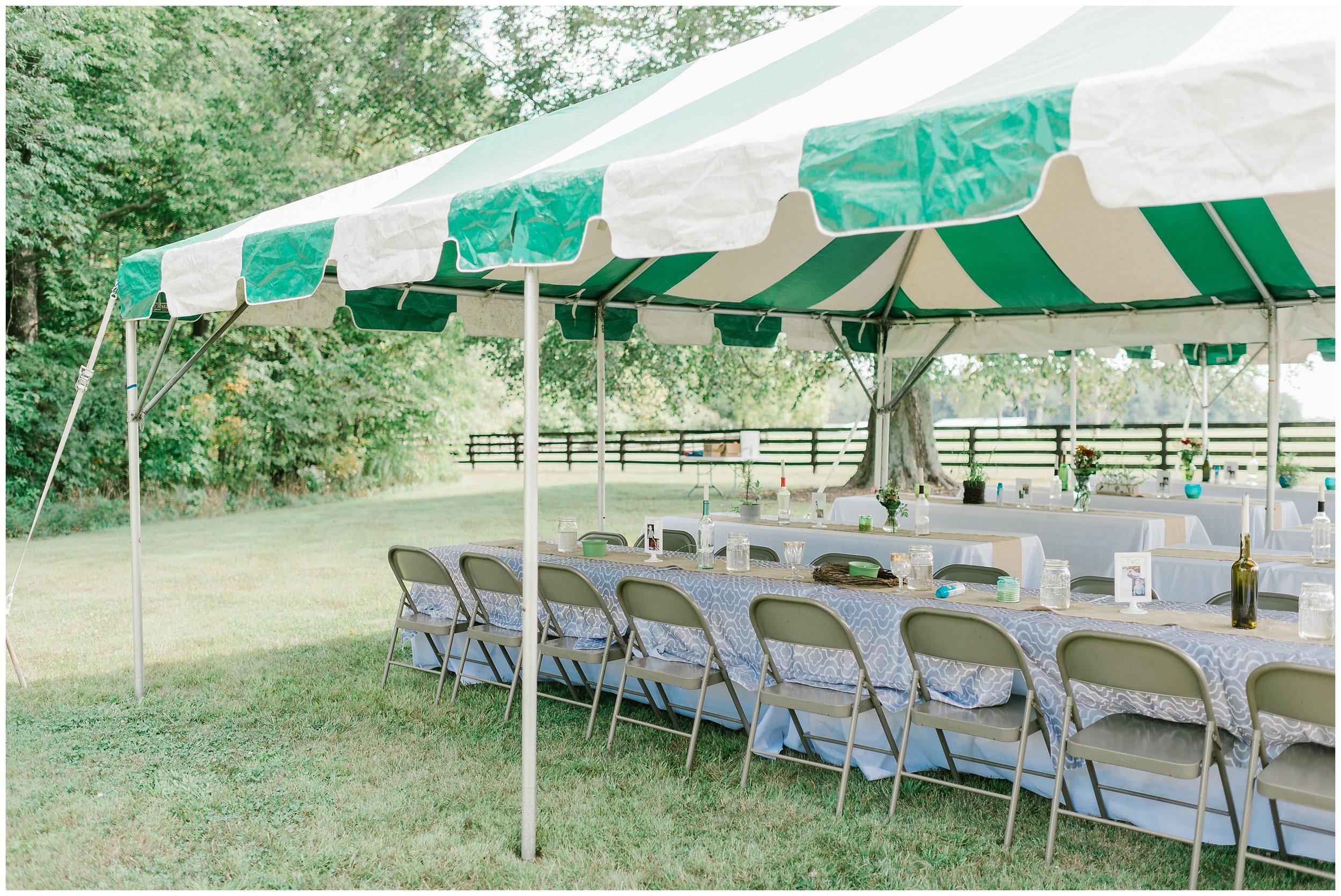 Rebecca_Shehorn_Photography_Indianapolis_Wedding_Photographer_7265.jpg