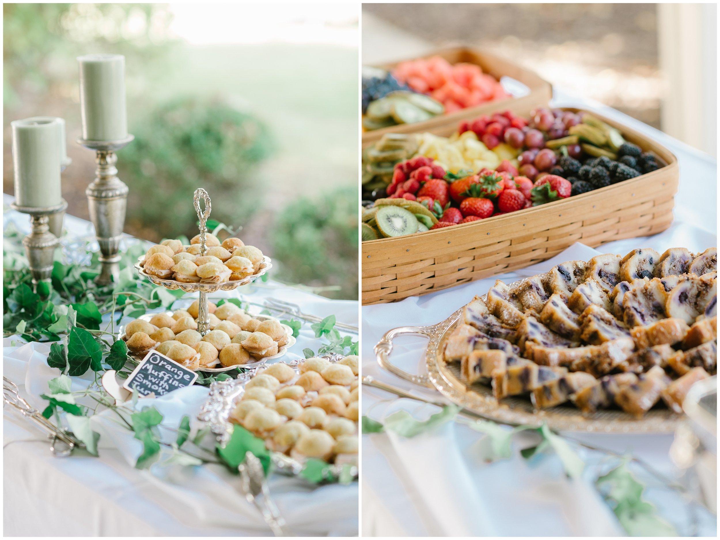 Rebecca_Shehorn_Photography_Indianapolis_Wedding_Photographer_7267.jpg