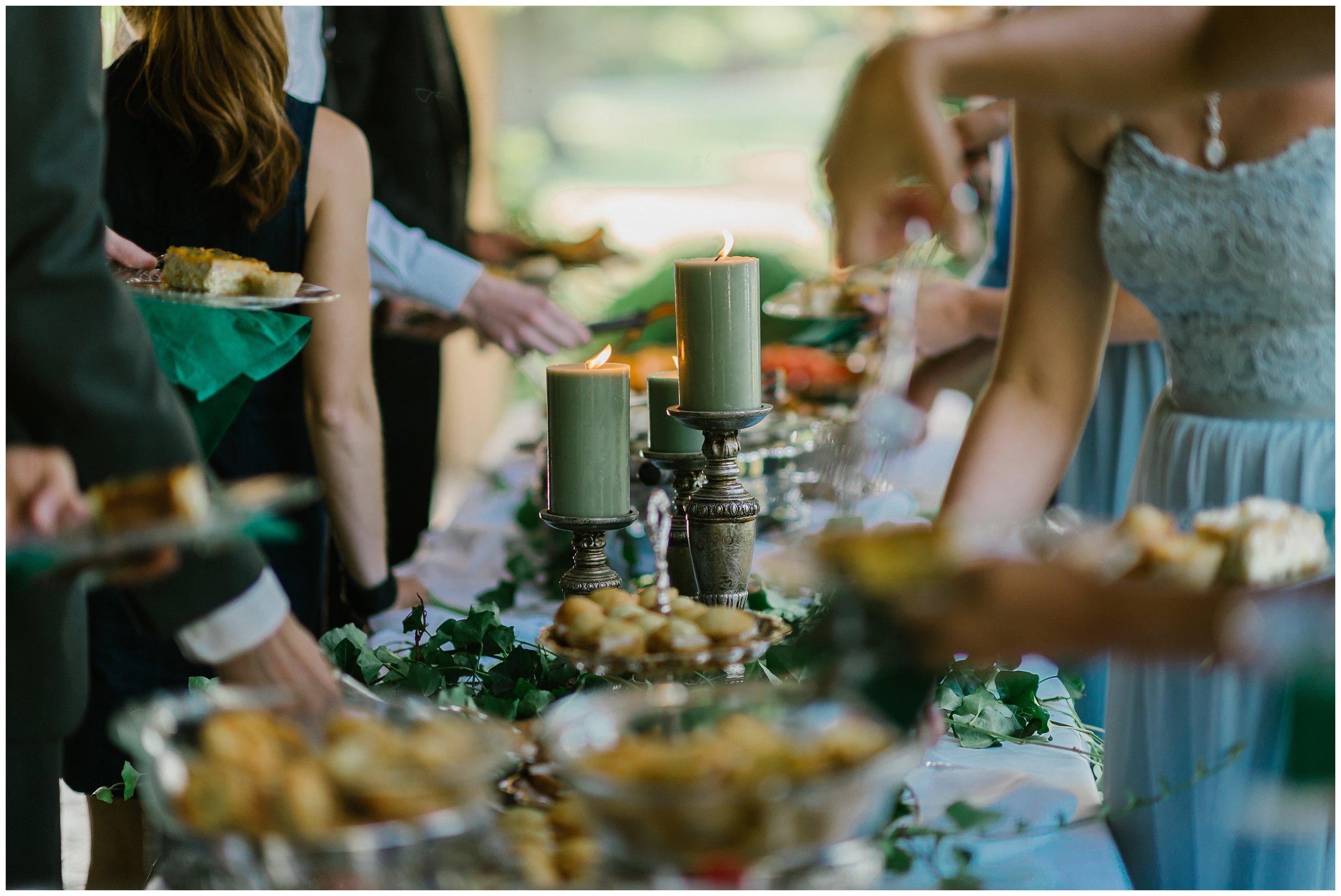 Rebecca_Shehorn_Photography_Indianapolis_Wedding_Photographer_7268.jpg