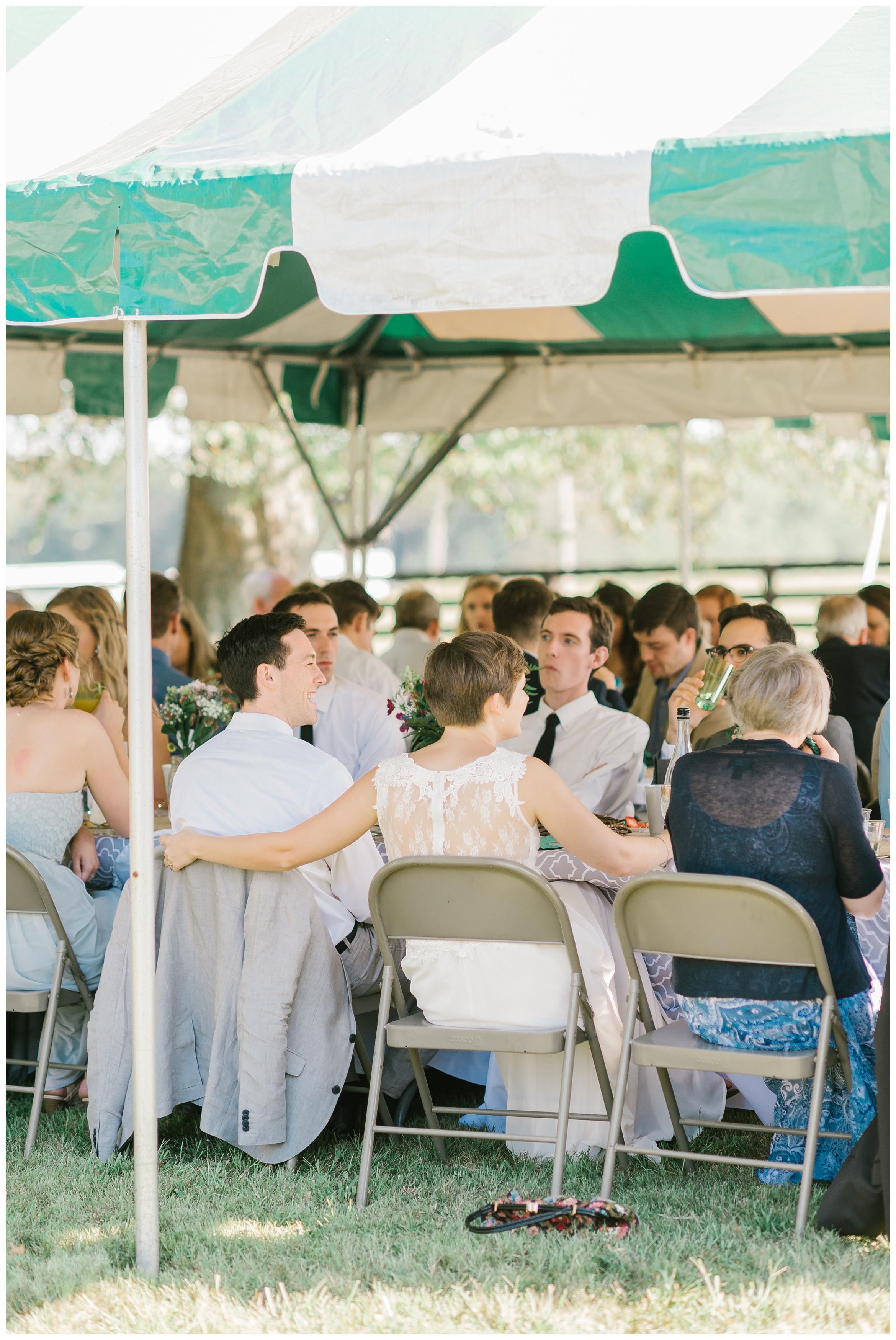 Rebecca_Shehorn_Photography_Indianapolis_Wedding_Photographer_7272.jpg