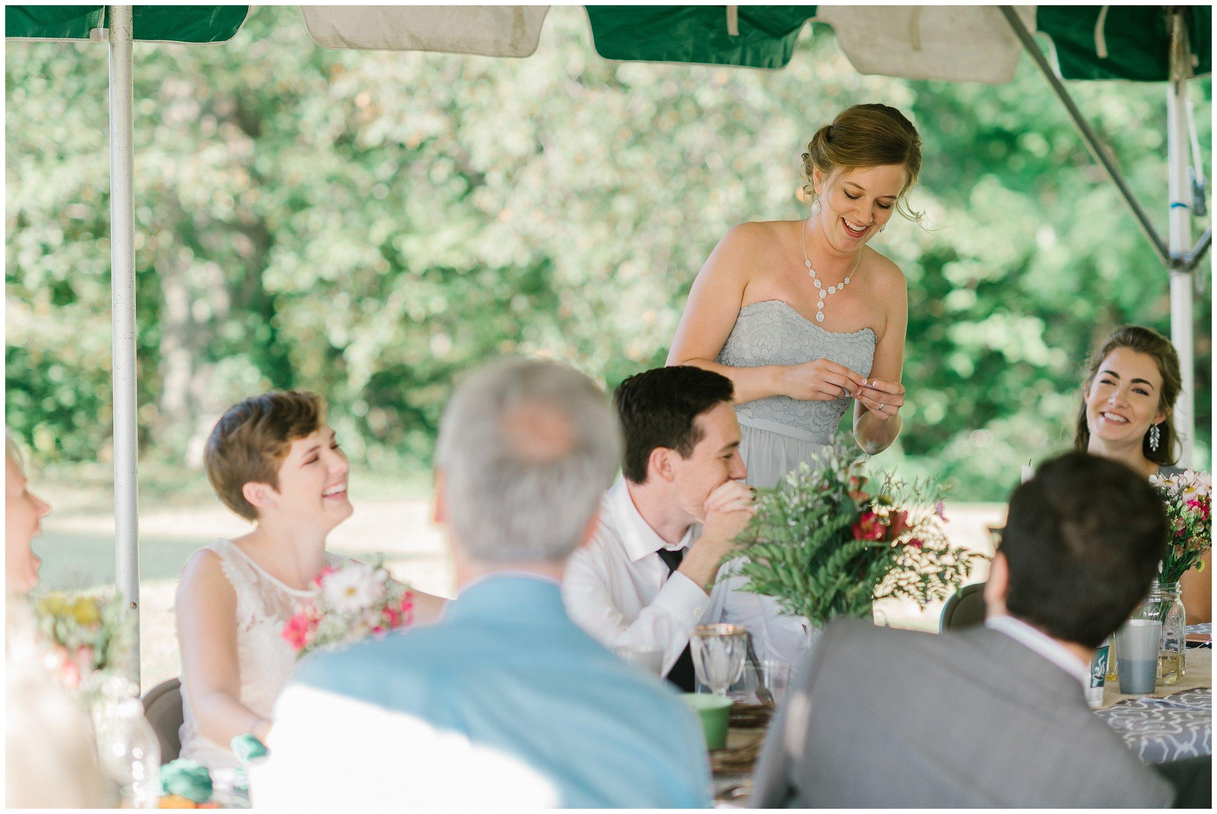 Rebecca_Shehorn_Photography_Indianapolis_Wedding_Photographer_7274.jpg