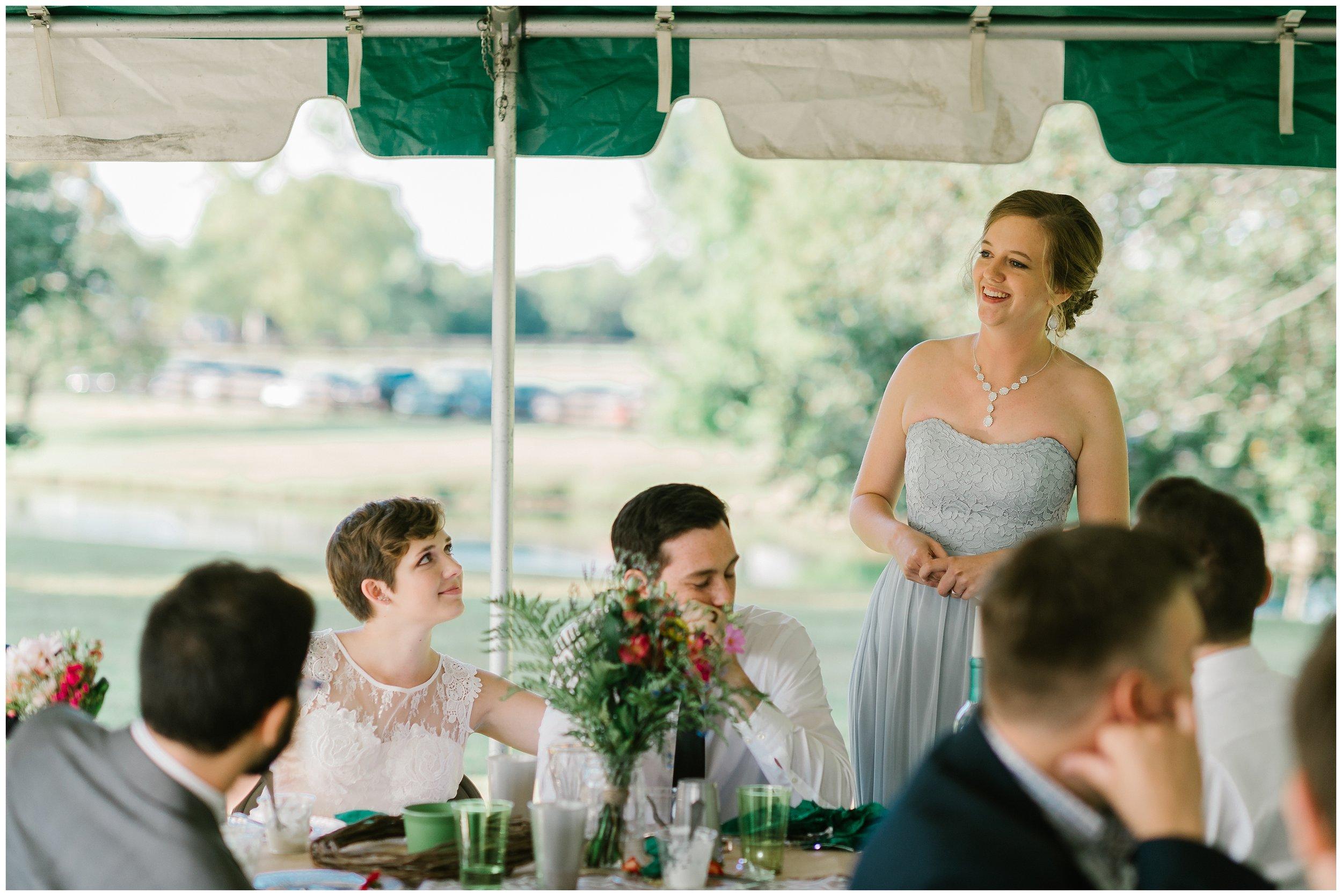 Rebecca_Shehorn_Photography_Indianapolis_Wedding_Photographer_7275.jpg
