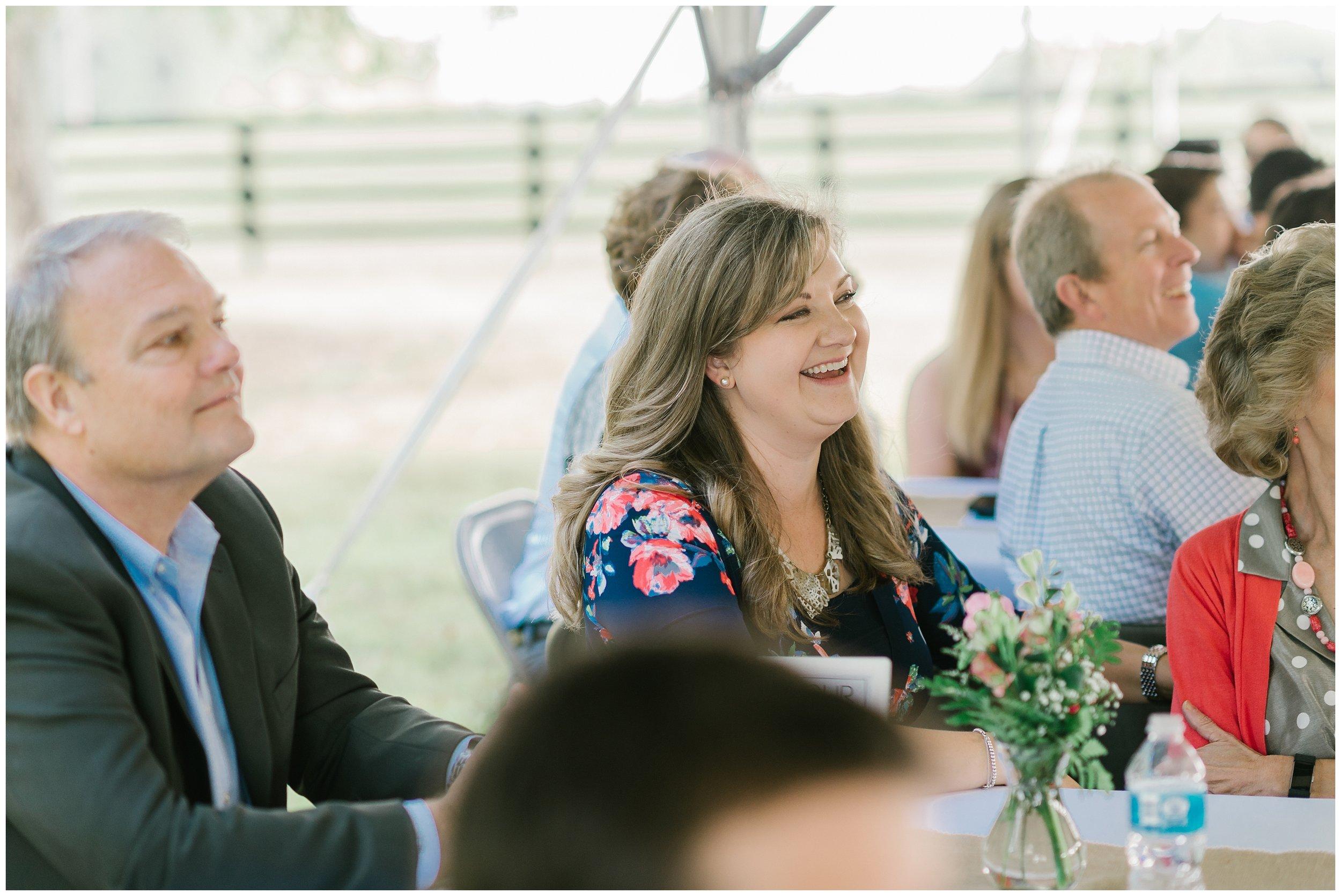 Rebecca_Shehorn_Photography_Indianapolis_Wedding_Photographer_7277.jpg