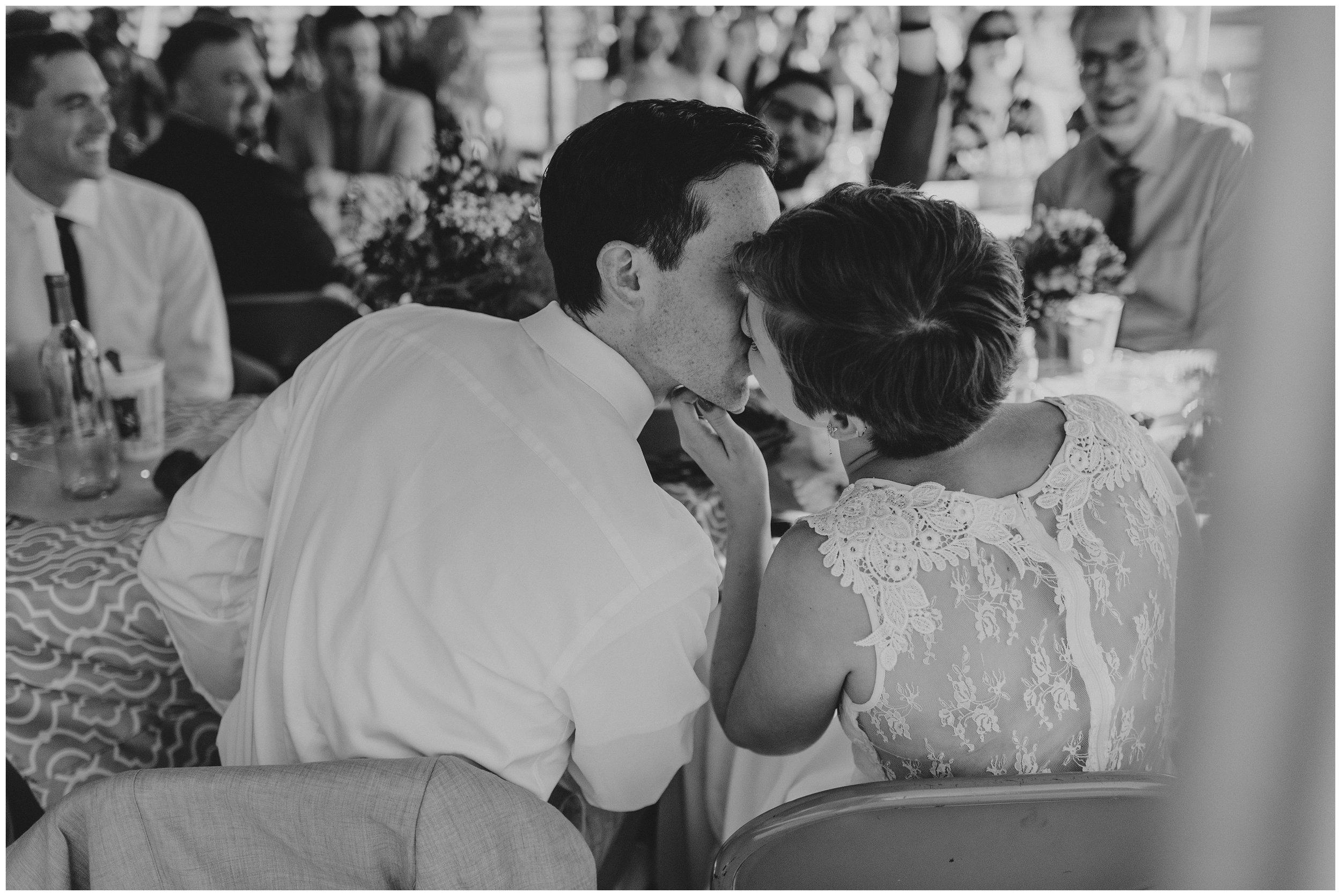 Rebecca_Shehorn_Photography_Indianapolis_Wedding_Photographer_7279.jpg