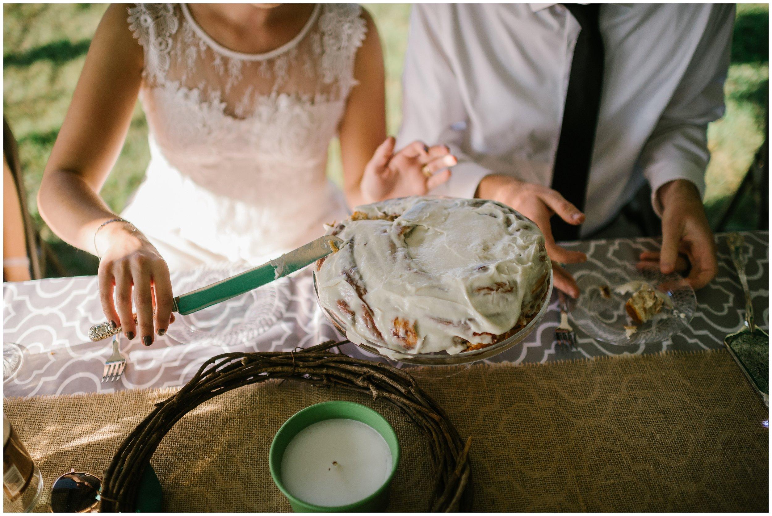 Rebecca_Shehorn_Photography_Indianapolis_Wedding_Photographer_7283.jpg