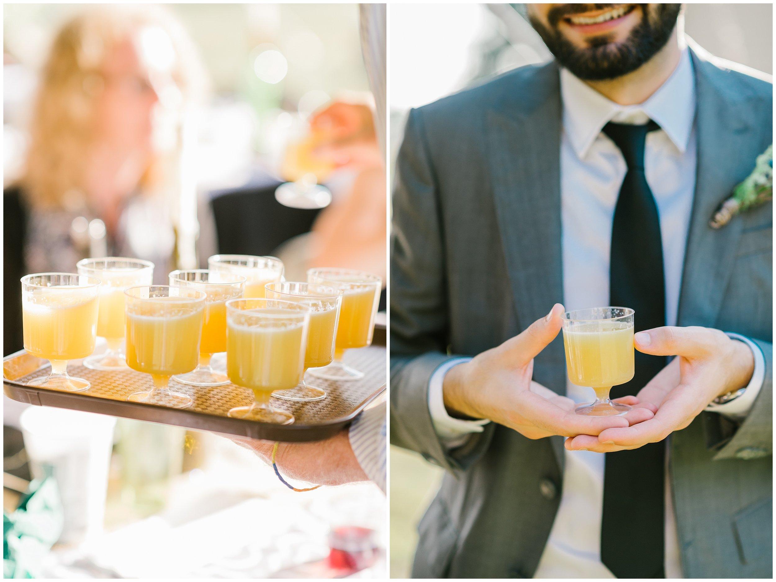 Rebecca_Shehorn_Photography_Indianapolis_Wedding_Photographer_7286.jpg