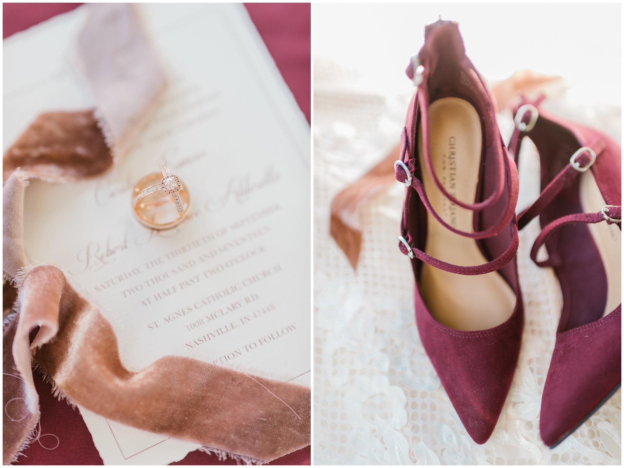 Rebecca_Shehorn_Photography_Indianapolis_Wedding_Photographer_7295.jpg