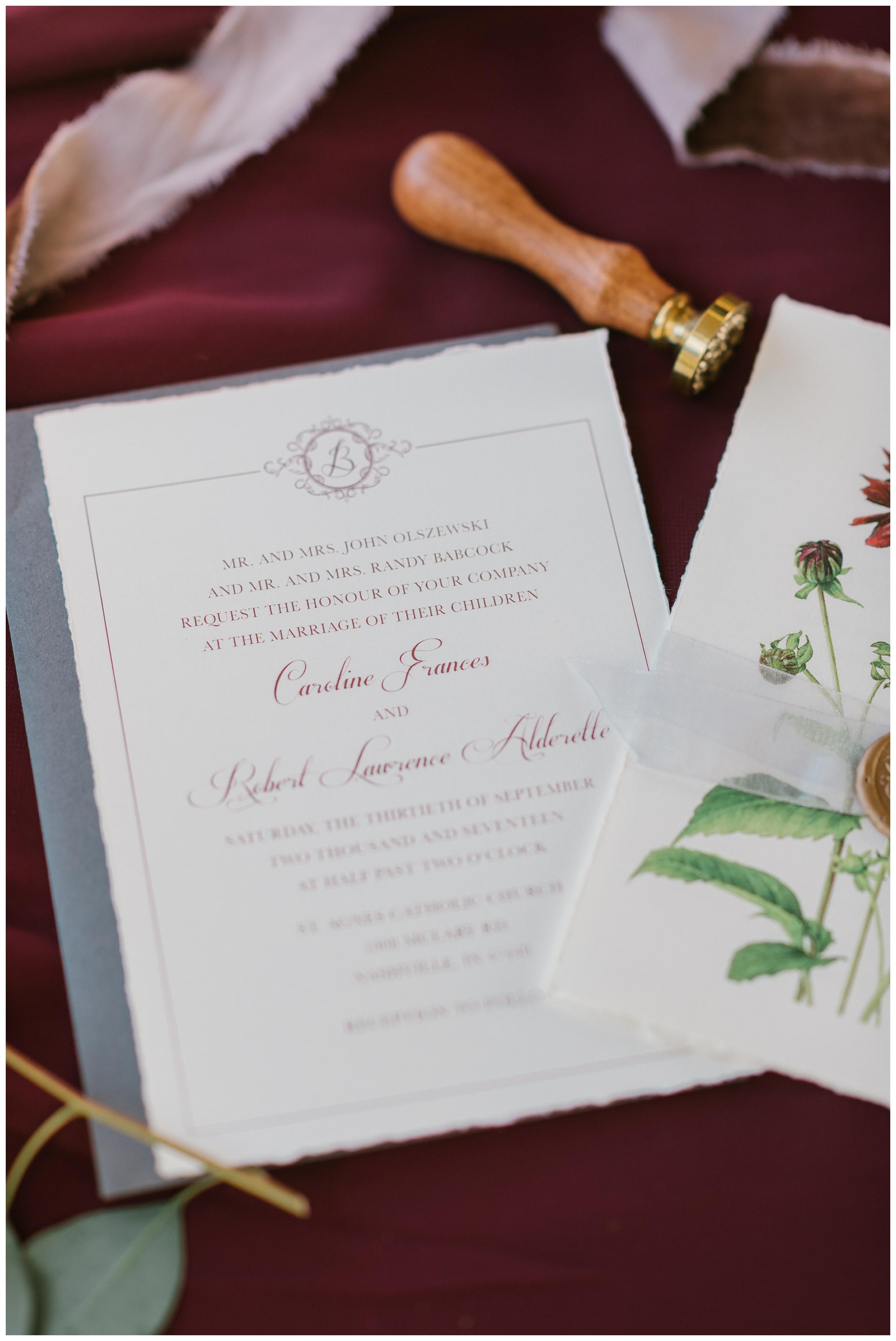 Rebecca_Shehorn_Photography_Indianapolis_Wedding_Photographer_7296.jpg
