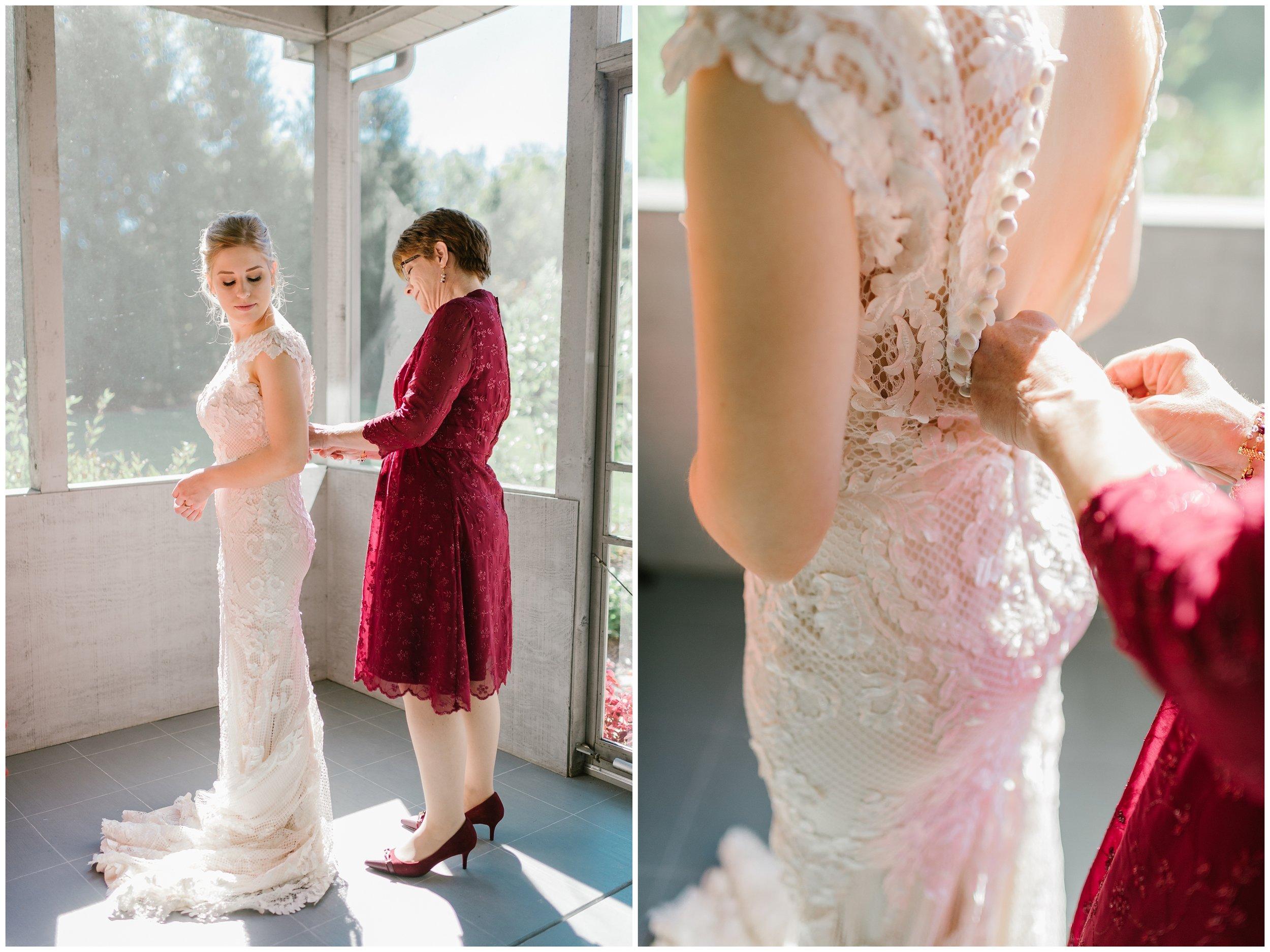 Rebecca_Shehorn_Photography_Indianapolis_Wedding_Photographer_7300.jpg
