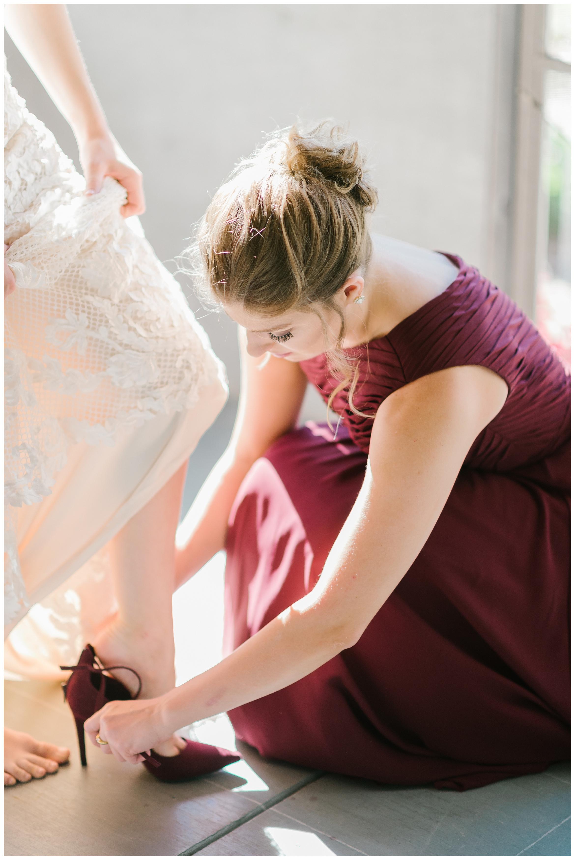 Rebecca_Shehorn_Photography_Indianapolis_Wedding_Photographer_7302.jpg