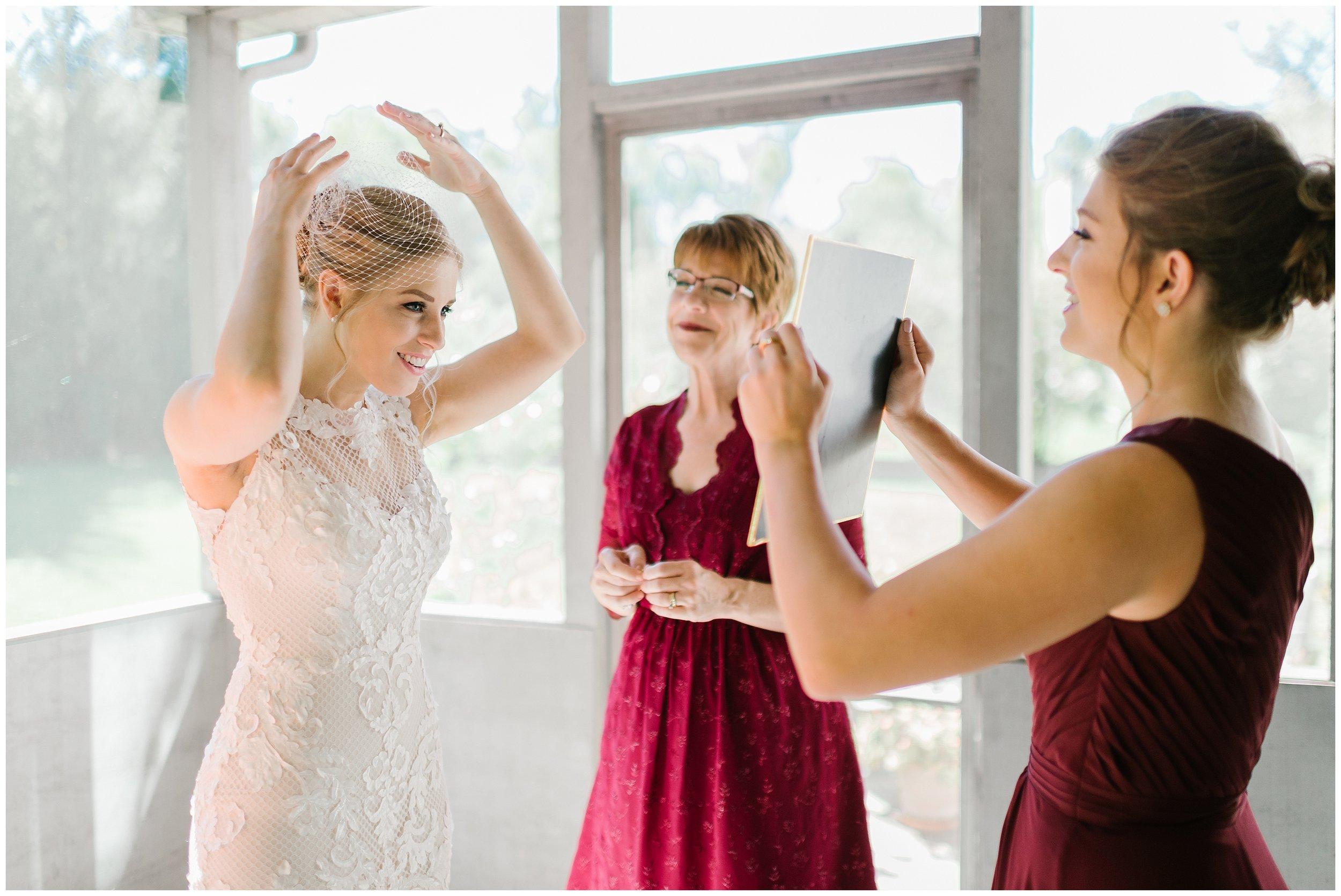 Rebecca_Shehorn_Photography_Indianapolis_Wedding_Photographer_7304.jpg