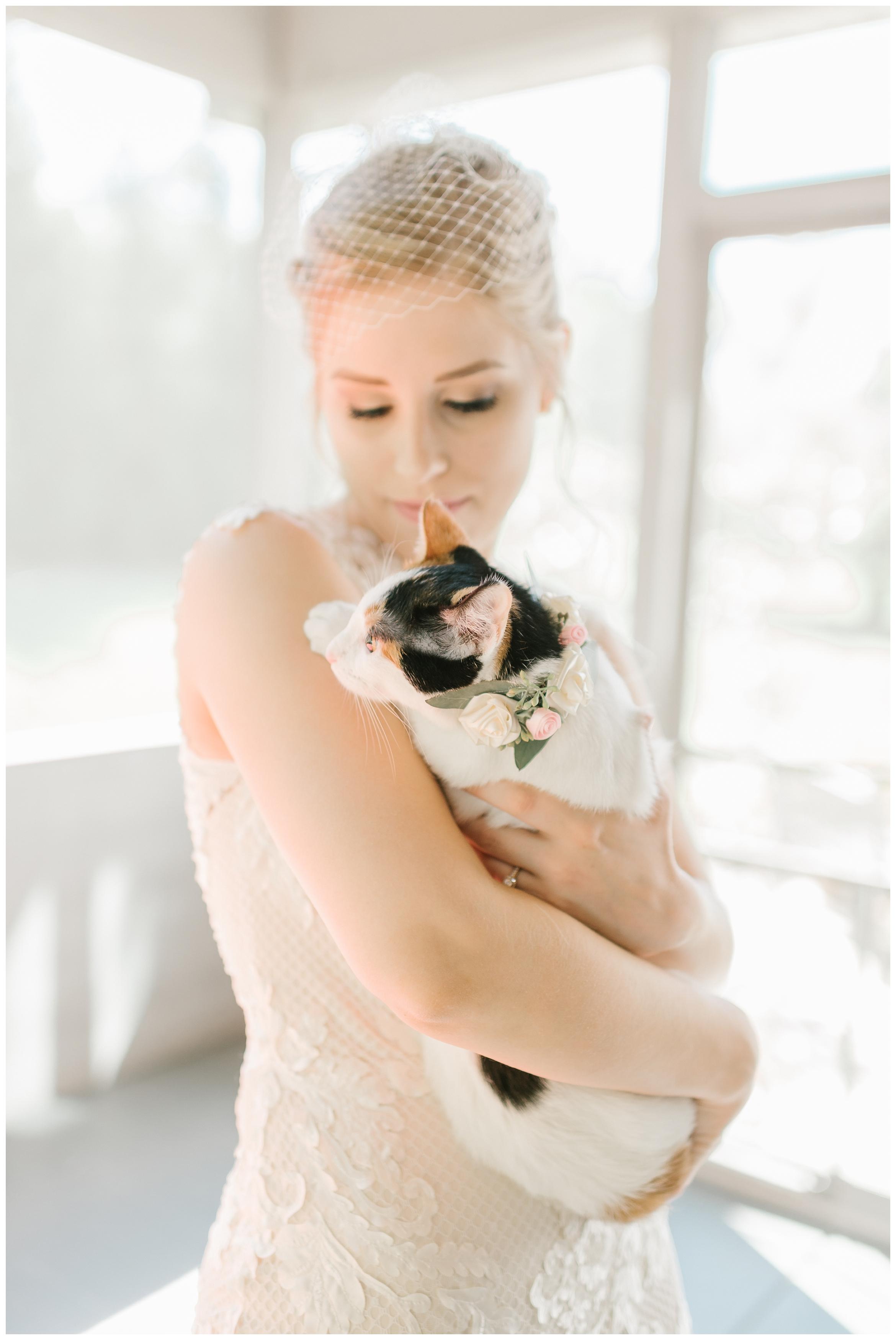 Rebecca_Shehorn_Photography_Indianapolis_Wedding_Photographer_7306.jpg