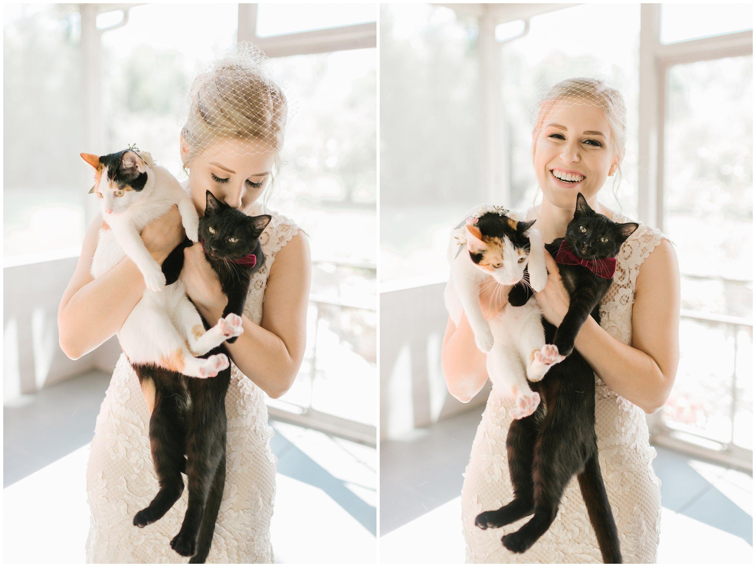 Rebecca_Shehorn_Photography_Indianapolis_Wedding_Photographer_7307.jpg