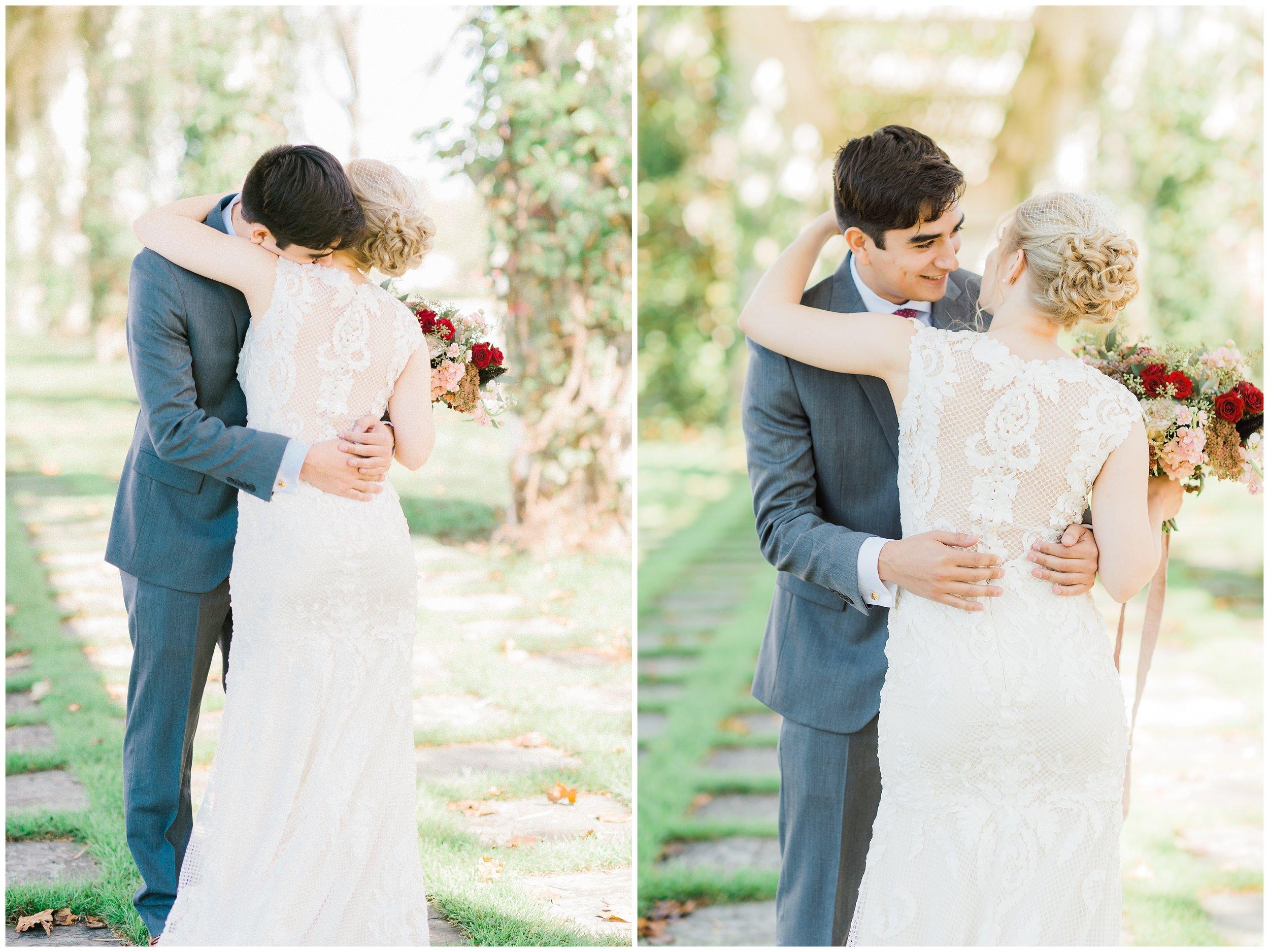 Rebecca_Shehorn_Photography_Indianapolis_Wedding_Photographer_7309.jpg