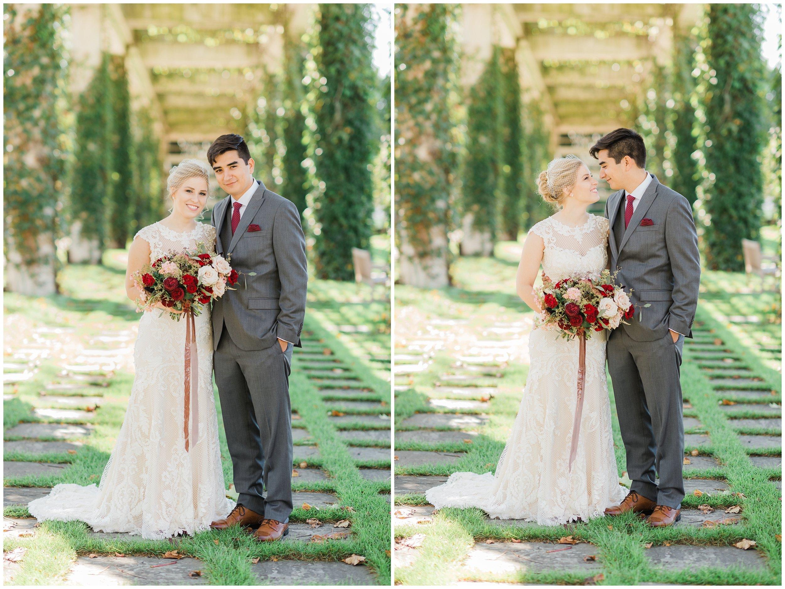 Rebecca_Shehorn_Photography_Indianapolis_Wedding_Photographer_7312.jpg