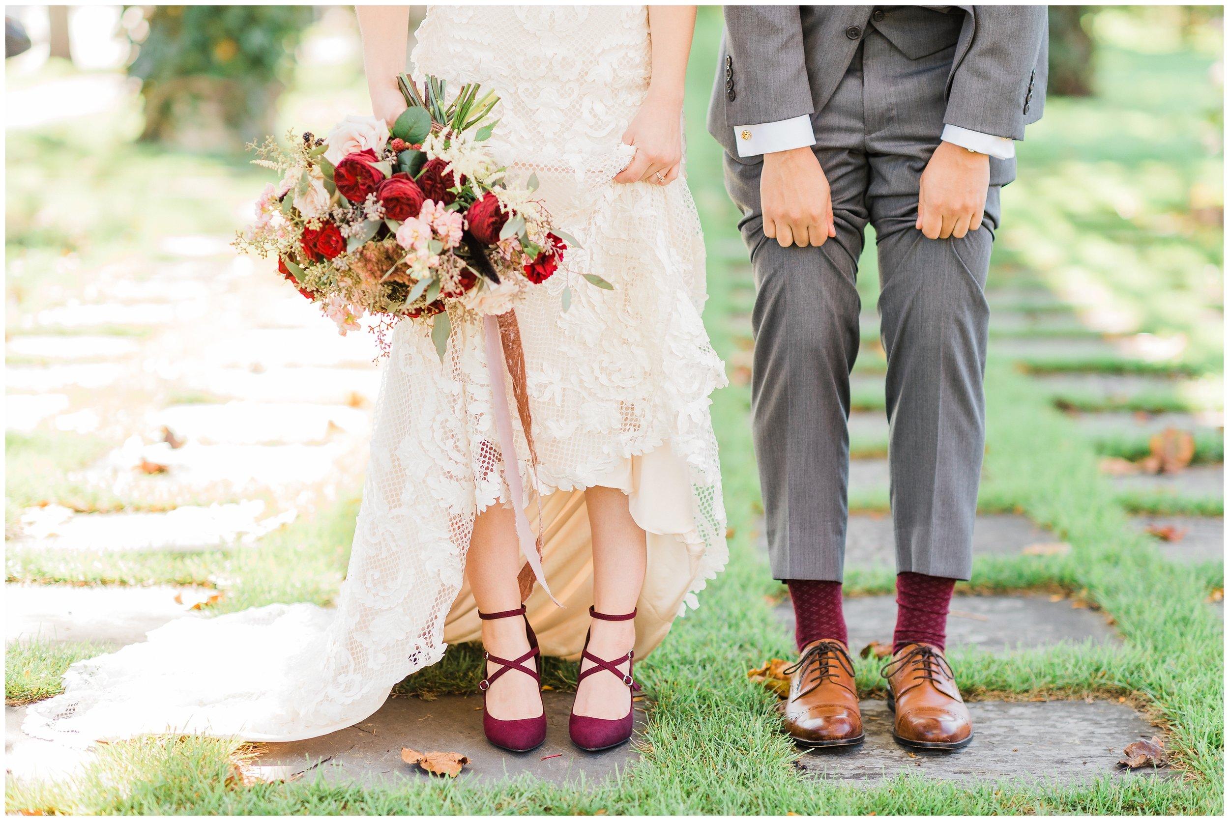 Rebecca_Shehorn_Photography_Indianapolis_Wedding_Photographer_7314.jpg