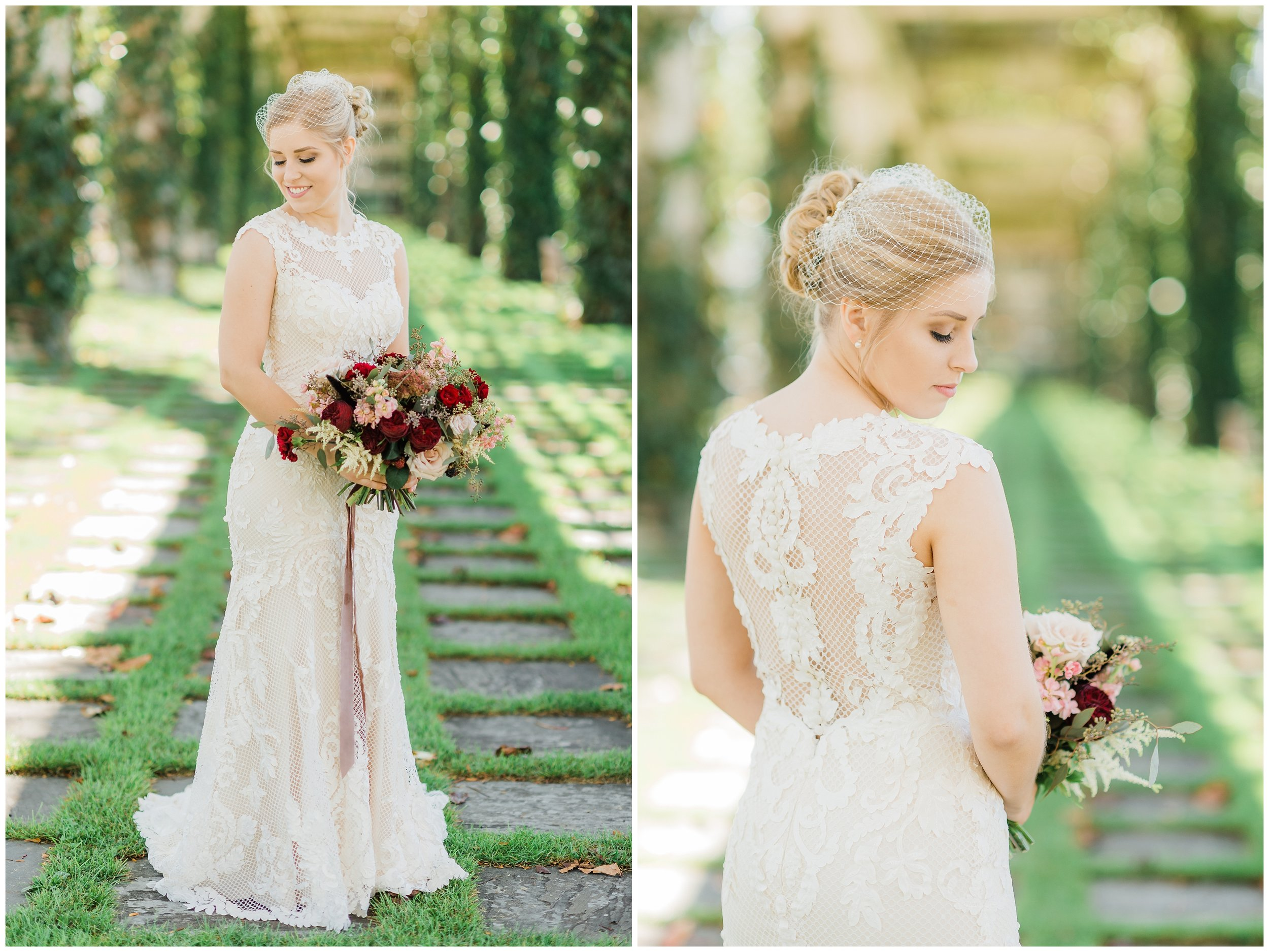 Rebecca_Shehorn_Photography_Indianapolis_Wedding_Photographer_7318.jpg