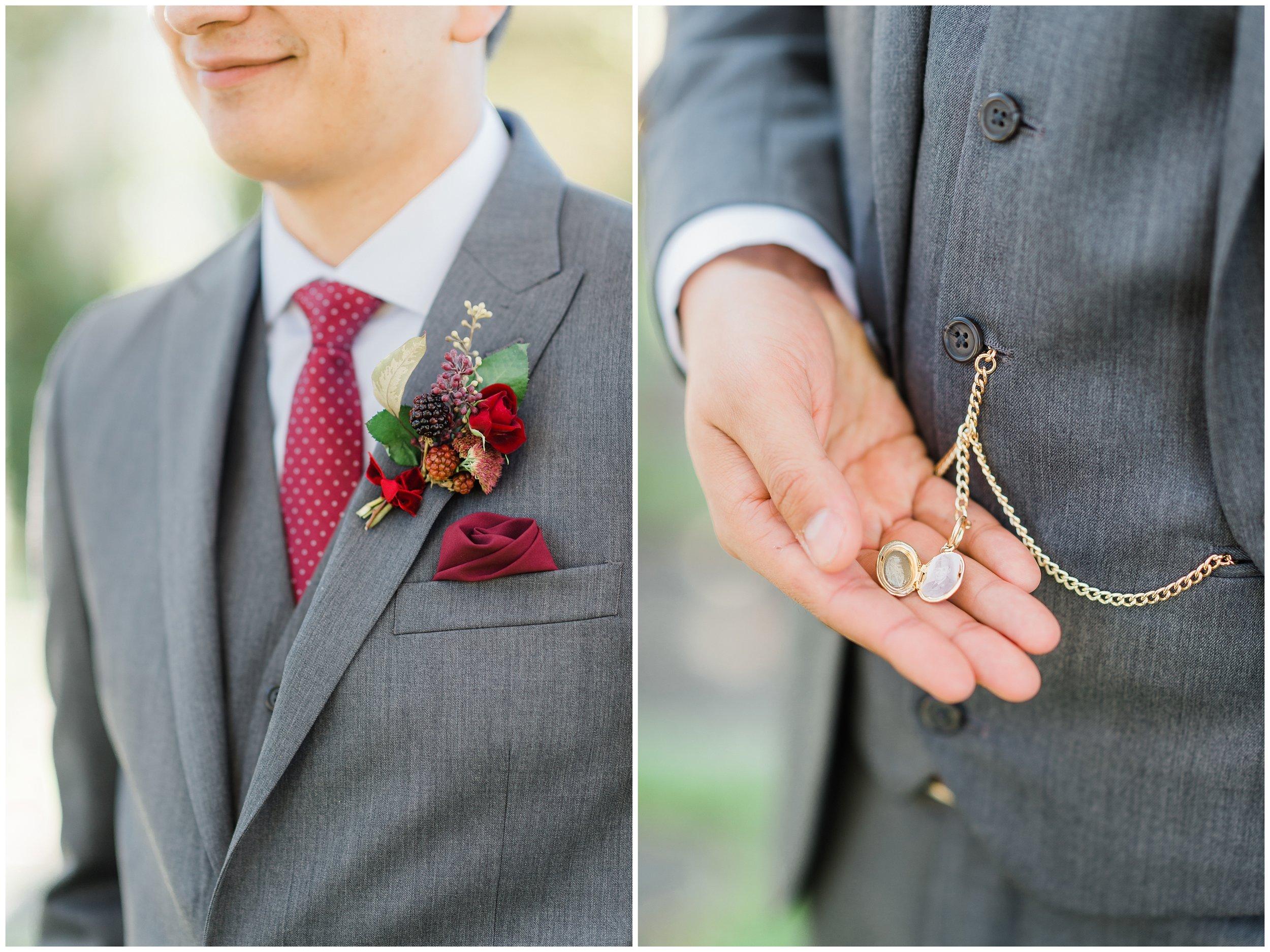 Rebecca_Shehorn_Photography_Indianapolis_Wedding_Photographer_7320.jpg
