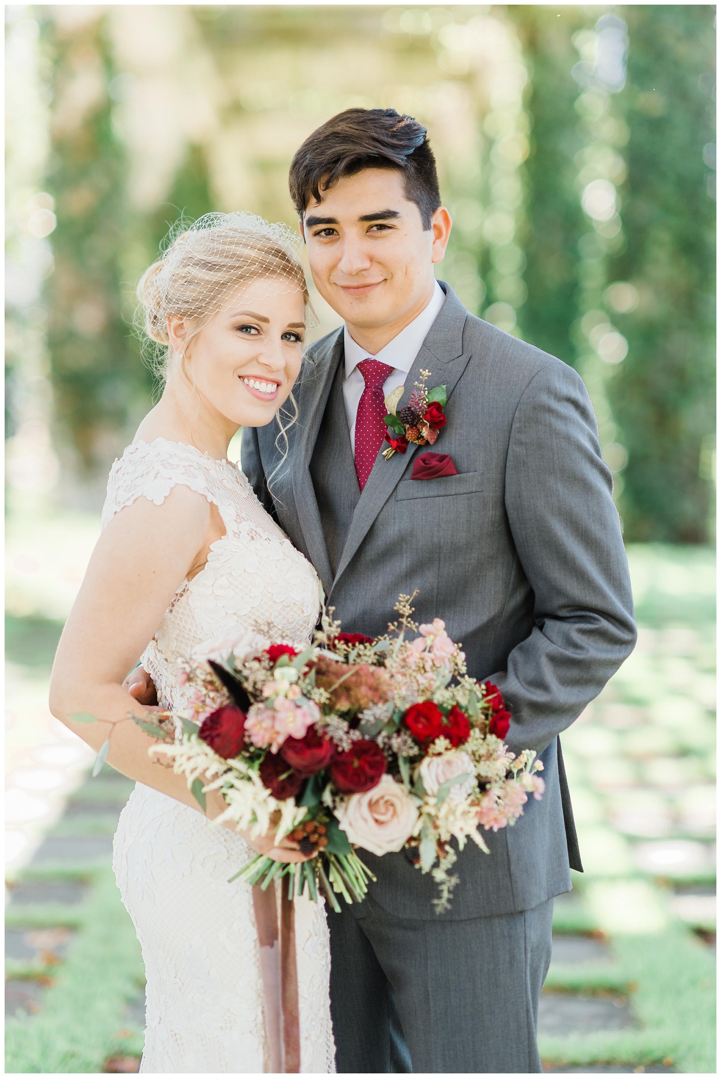 Rebecca_Shehorn_Photography_Indianapolis_Wedding_Photographer_7322.jpg