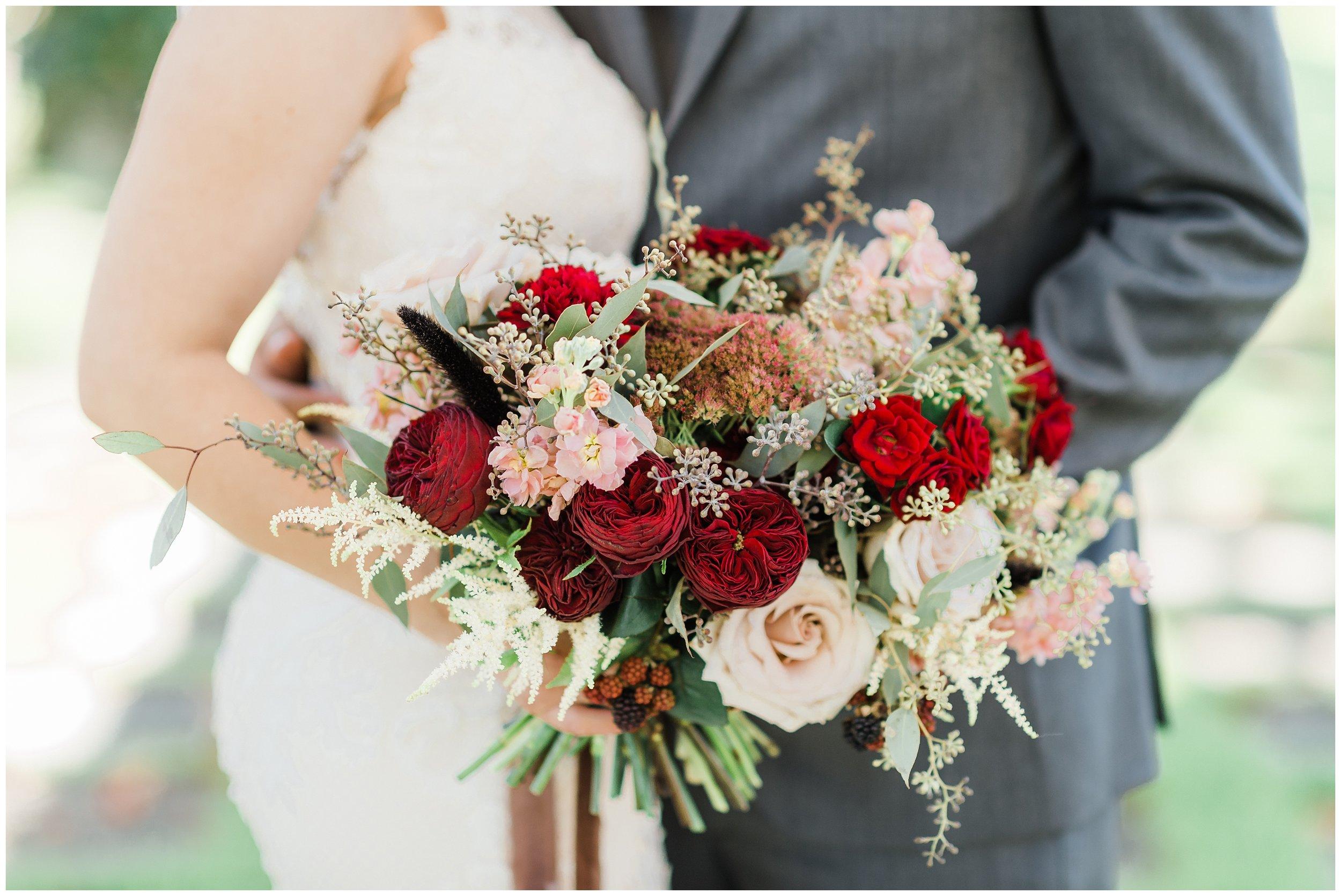 Rebecca_Shehorn_Photography_Indianapolis_Wedding_Photographer_7323.jpg