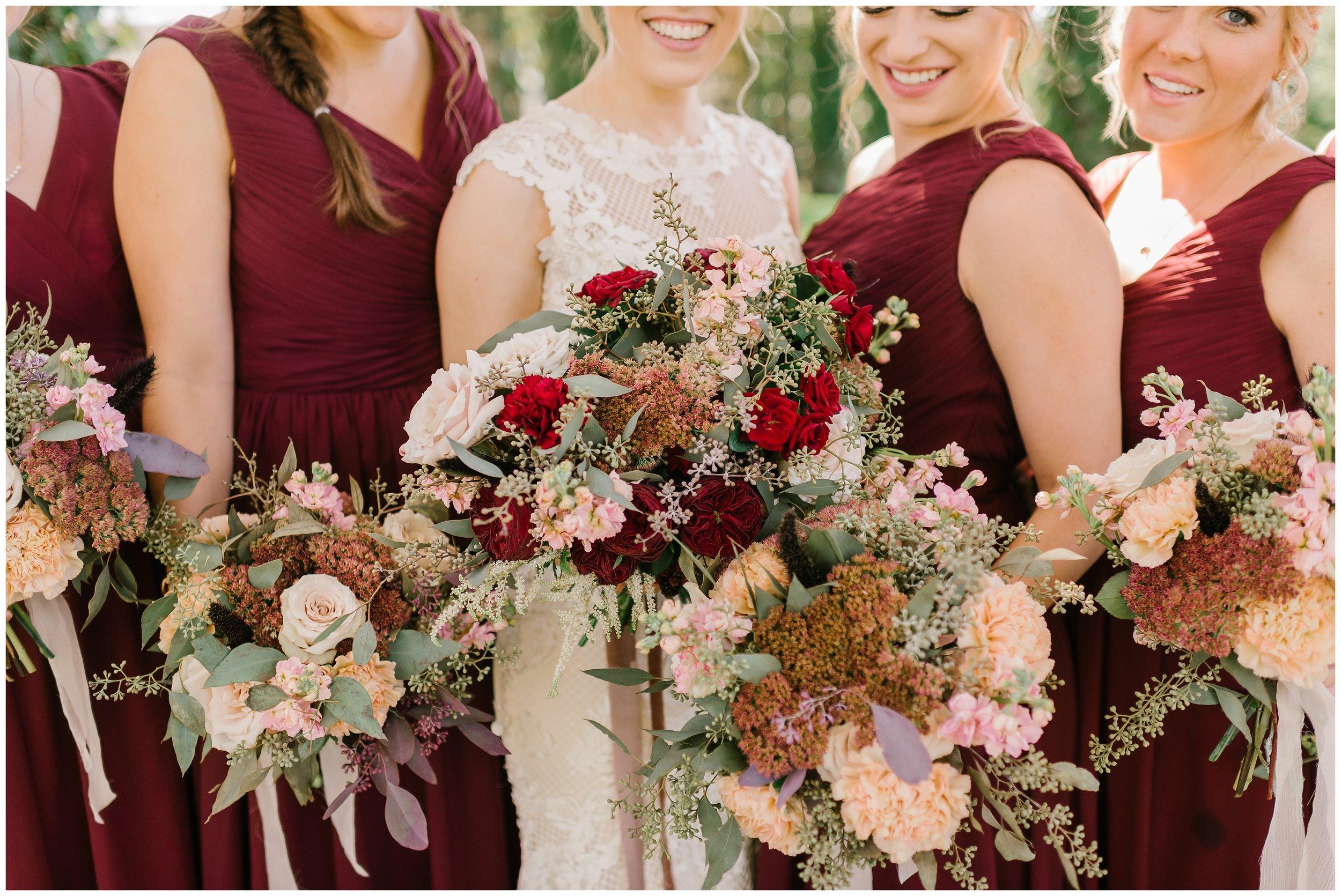 Rebecca_Shehorn_Photography_Indianapolis_Wedding_Photographer_7328.jpg