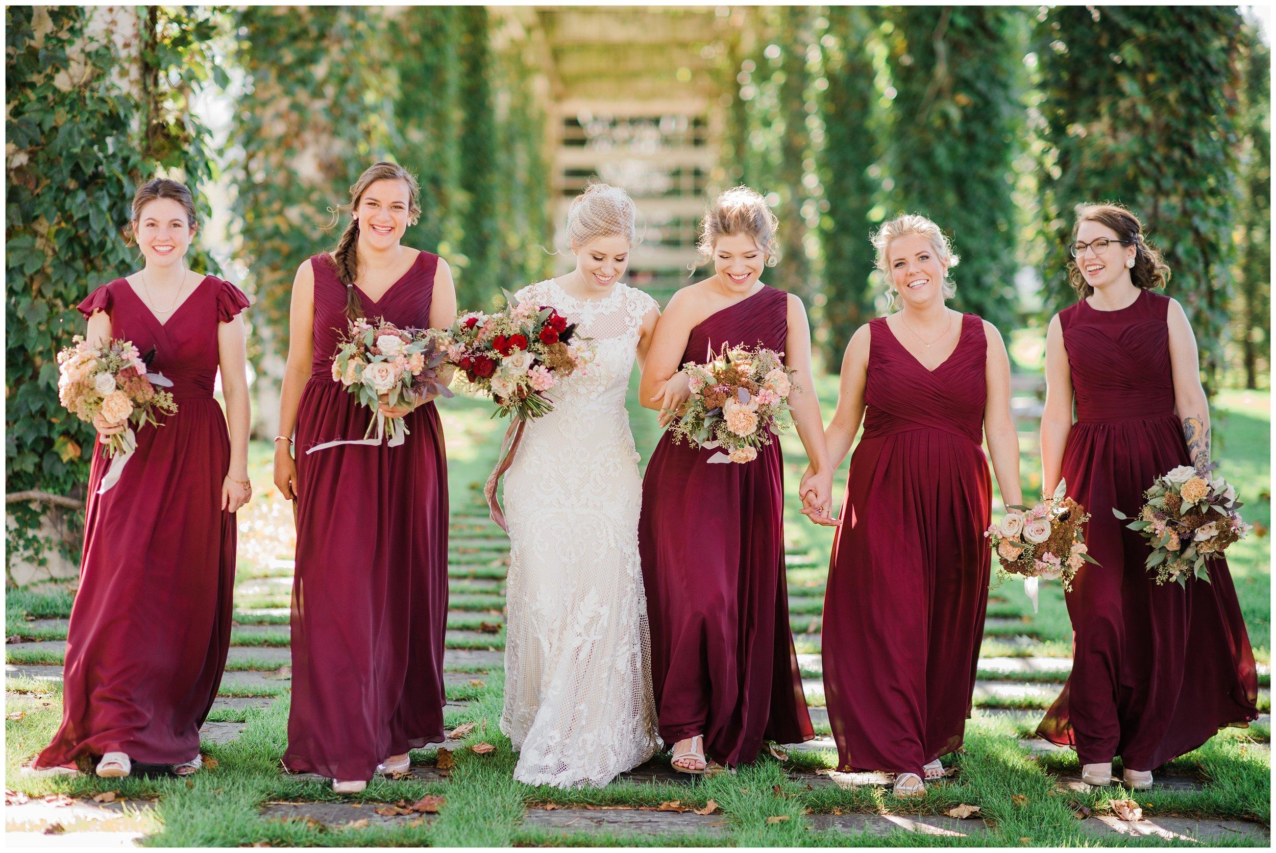 Rebecca_Shehorn_Photography_Indianapolis_Wedding_Photographer_7329.jpg