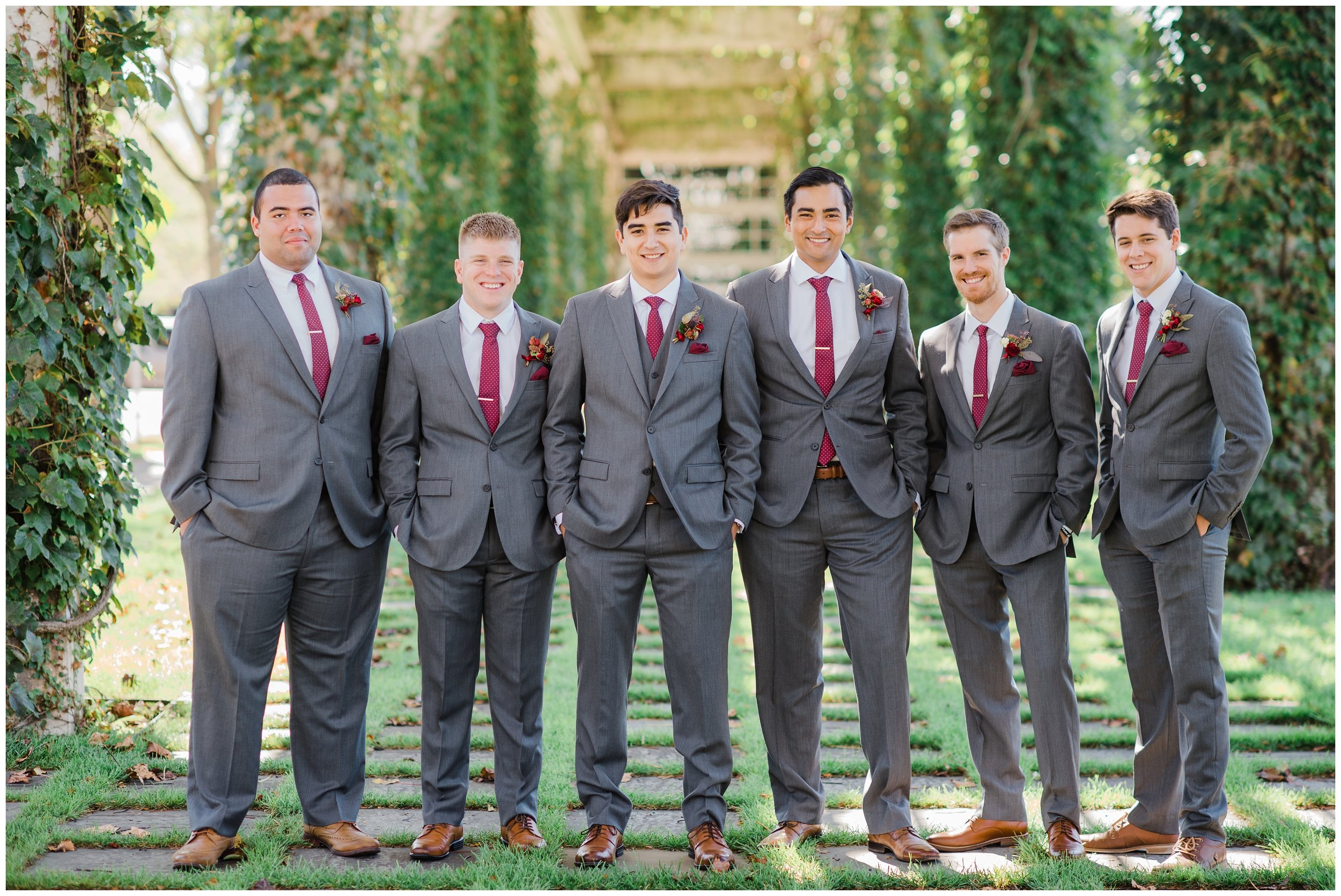 Rebecca_Shehorn_Photography_Indianapolis_Wedding_Photographer_7330.jpg