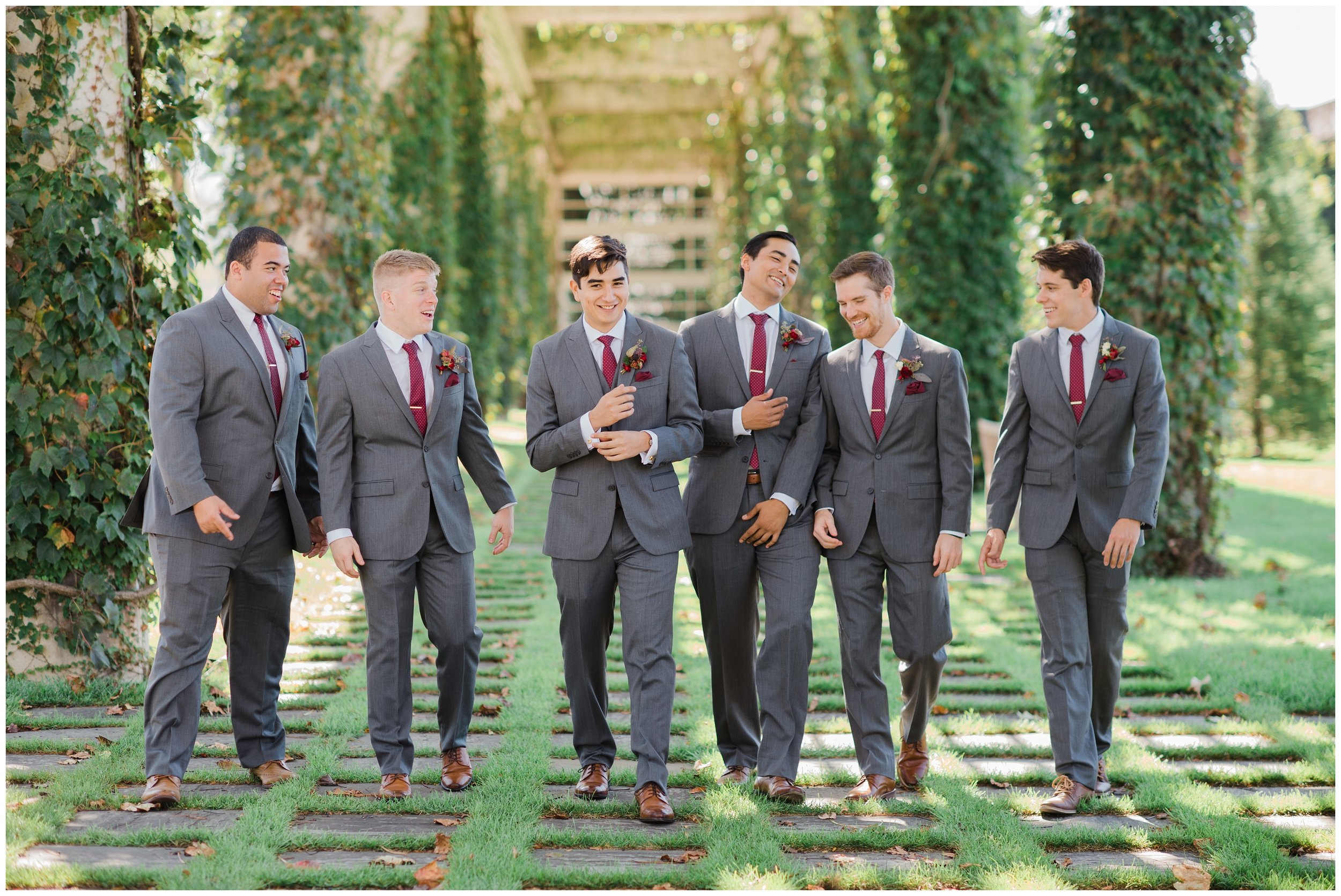Rebecca_Shehorn_Photography_Indianapolis_Wedding_Photographer_7331.jpg