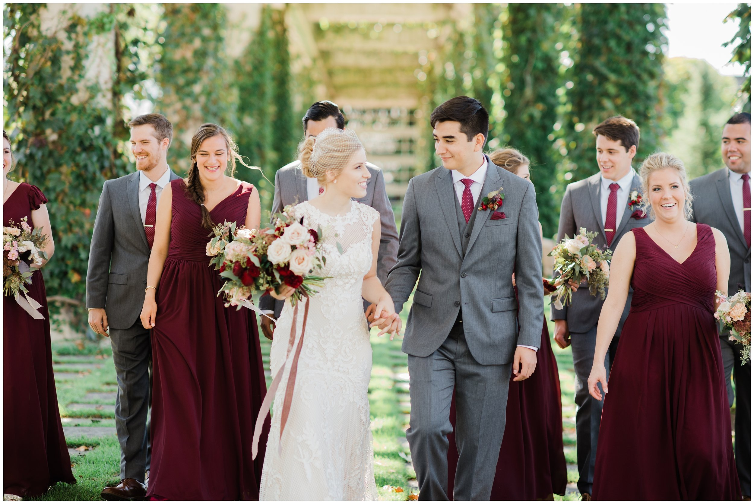 Rebecca_Shehorn_Photography_Indianapolis_Wedding_Photographer_7334.jpg