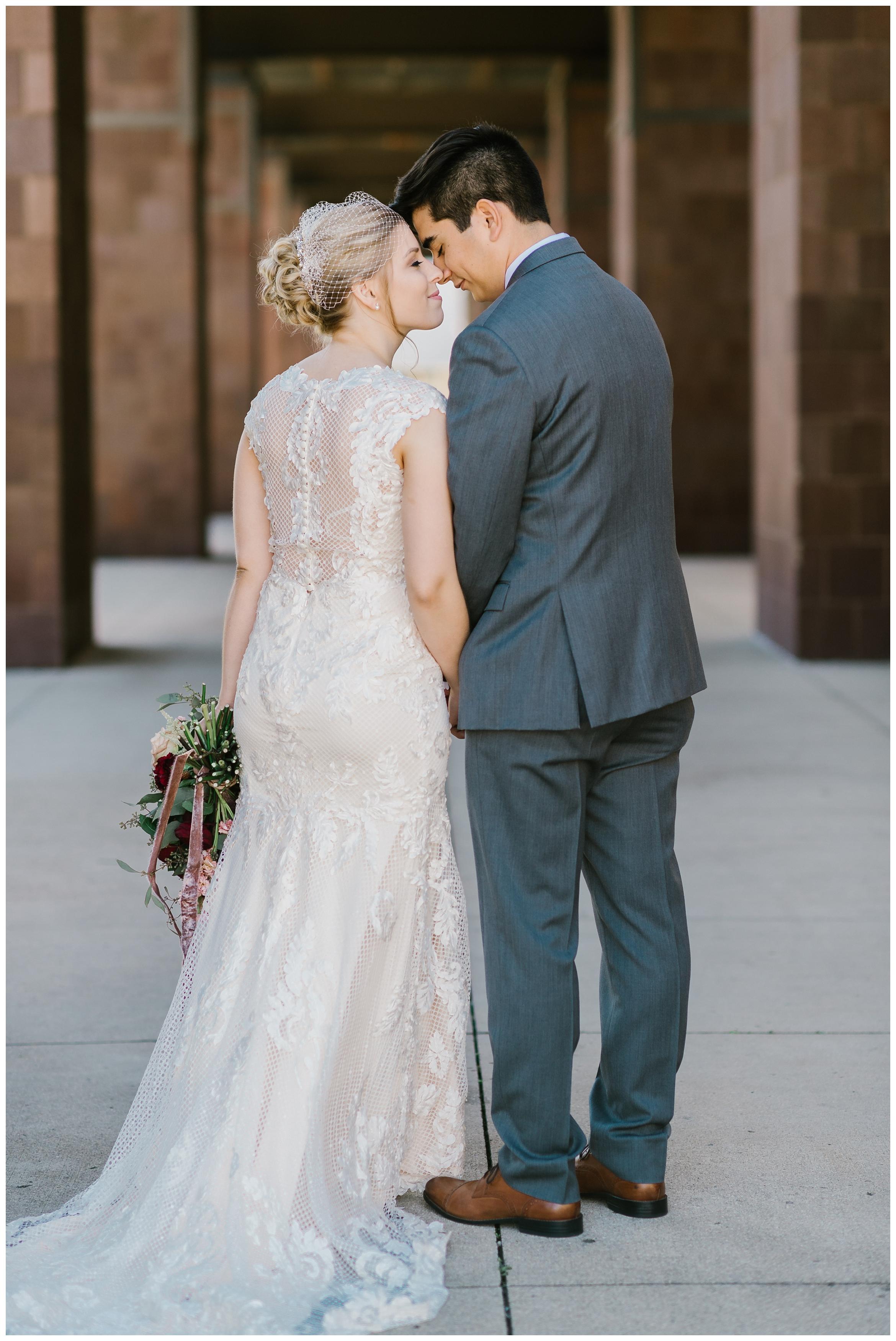 Rebecca_Shehorn_Photography_Indianapolis_Wedding_Photographer_7337.jpg