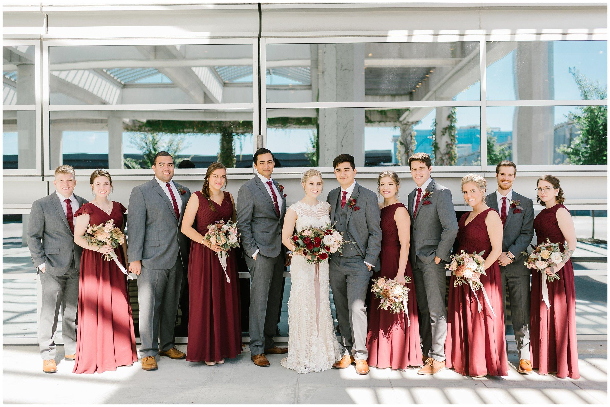 Rebecca_Shehorn_Photography_Indianapolis_Wedding_Photographer_7336.jpg