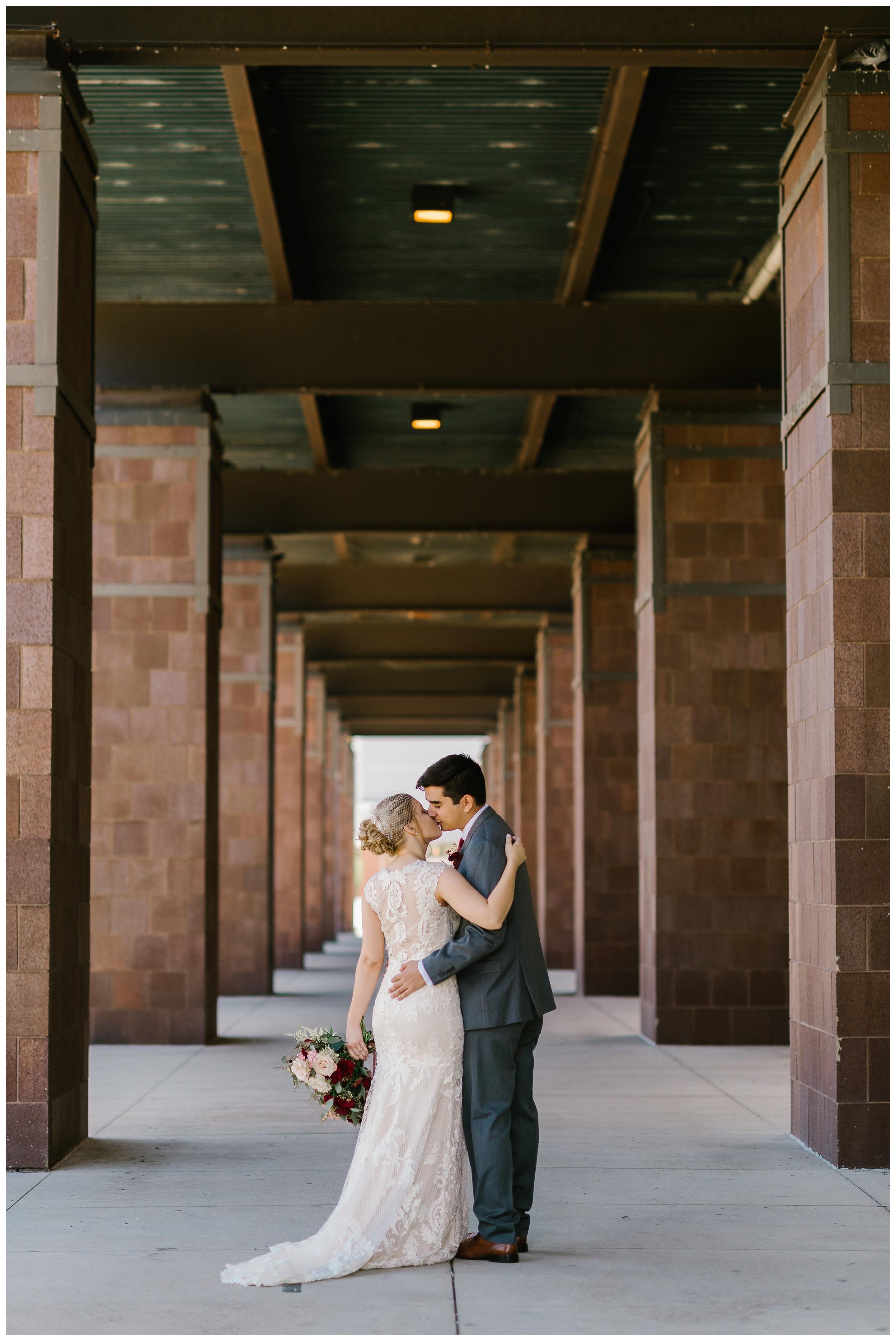 Rebecca_Shehorn_Photography_Indianapolis_Wedding_Photographer_7339.jpg