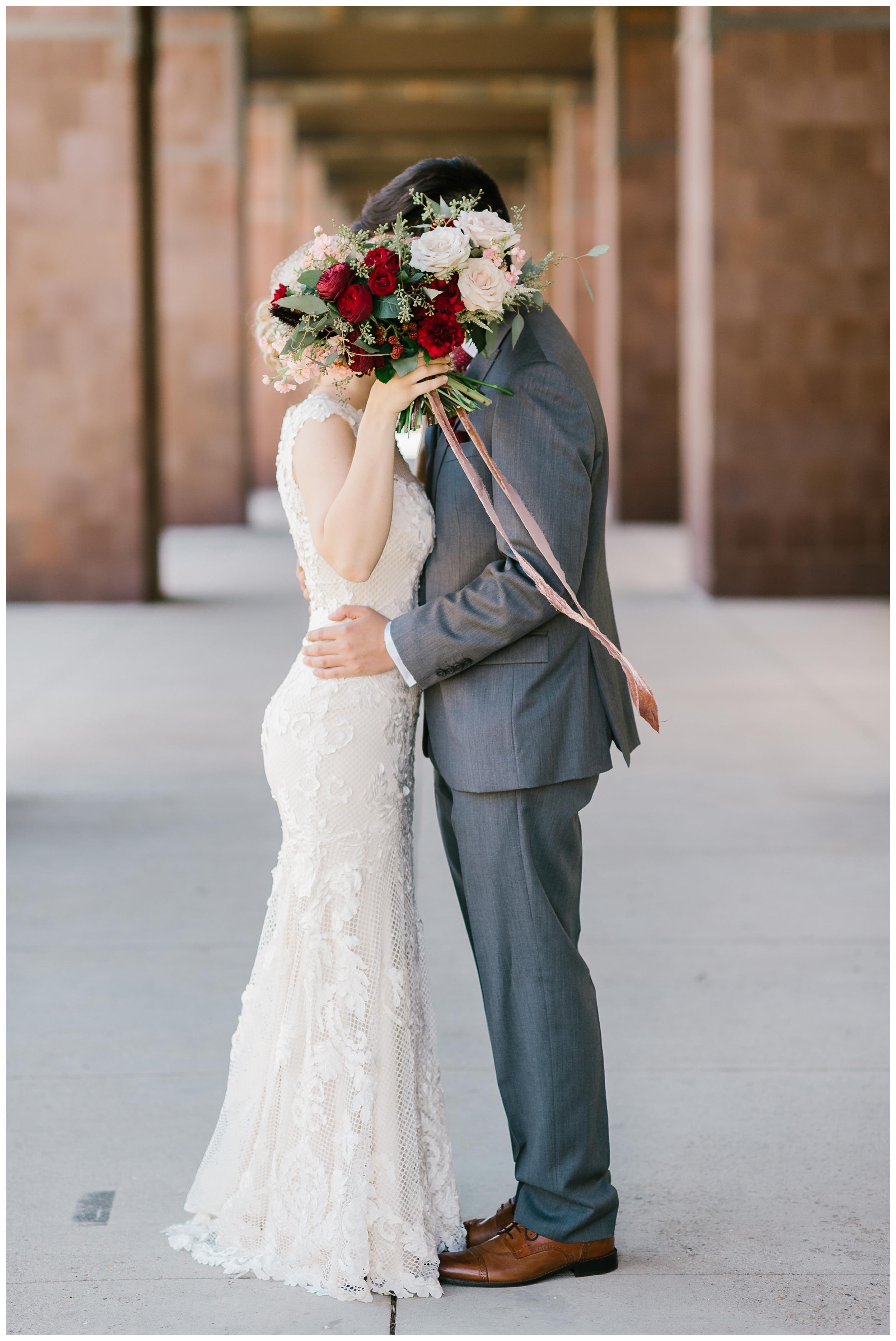Rebecca_Shehorn_Photography_Indianapolis_Wedding_Photographer_7341.jpg