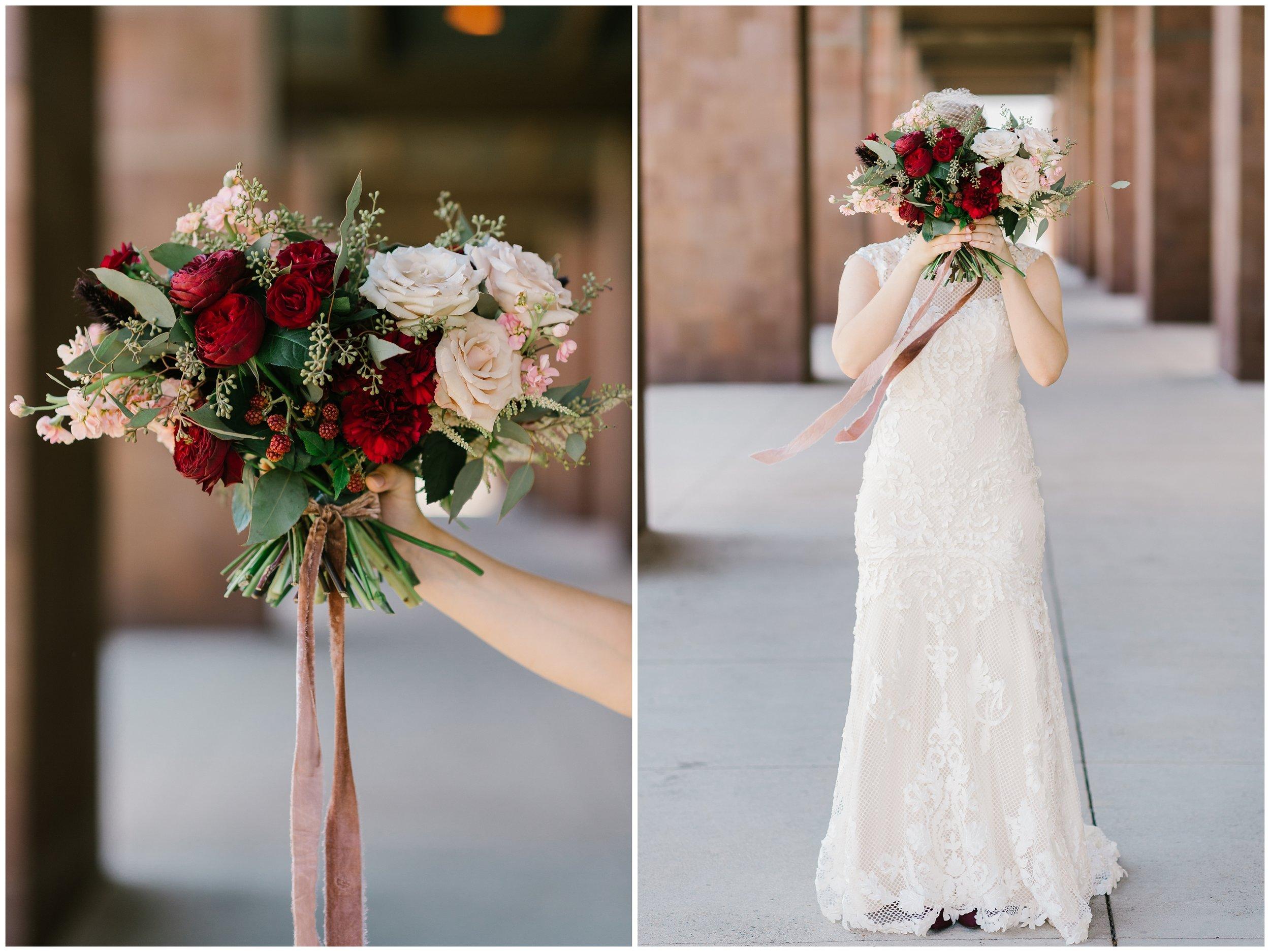 Rebecca_Shehorn_Photography_Indianapolis_Wedding_Photographer_7340.jpg