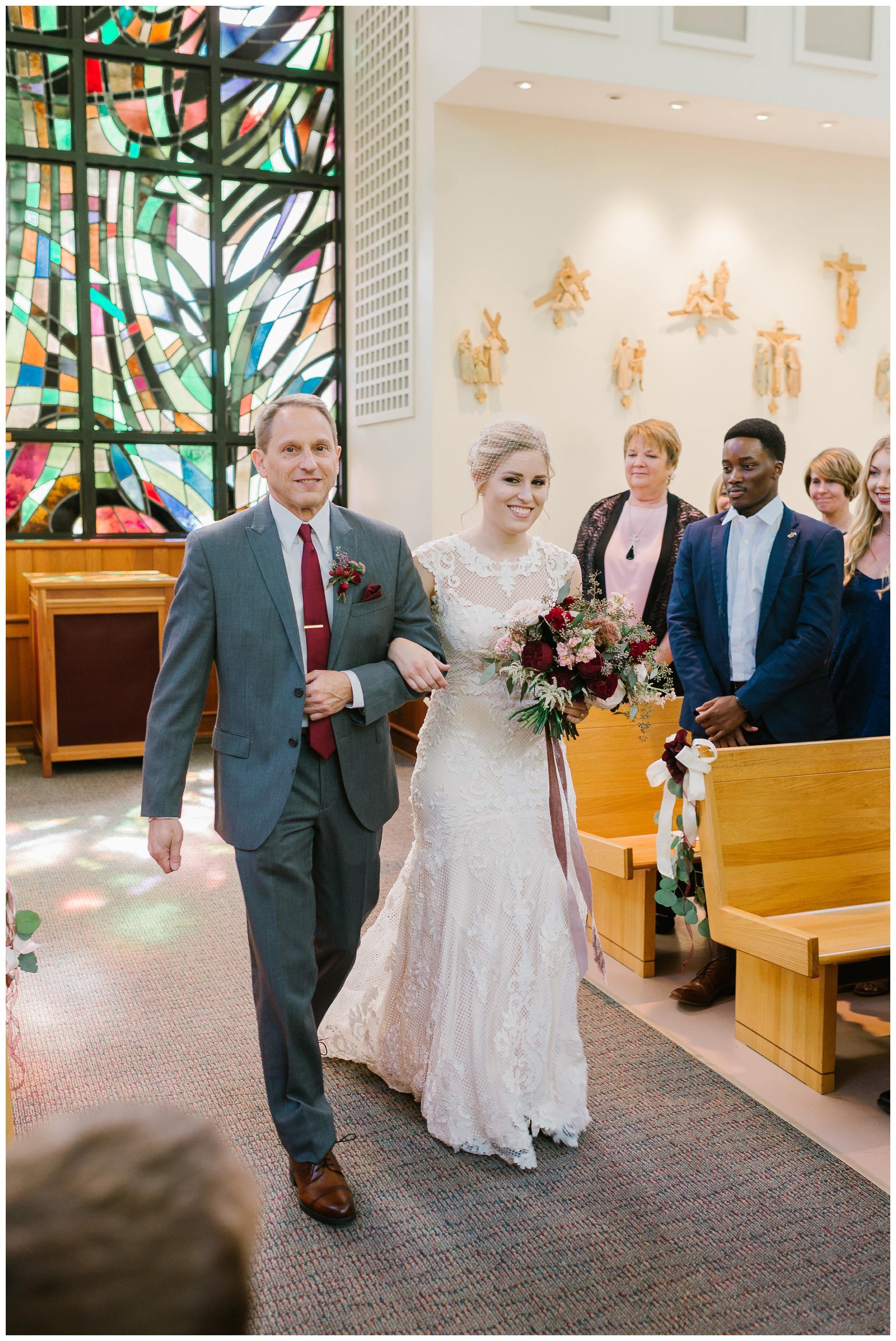 Rebecca_Shehorn_Photography_Indianapolis_Wedding_Photographer_7344.jpg