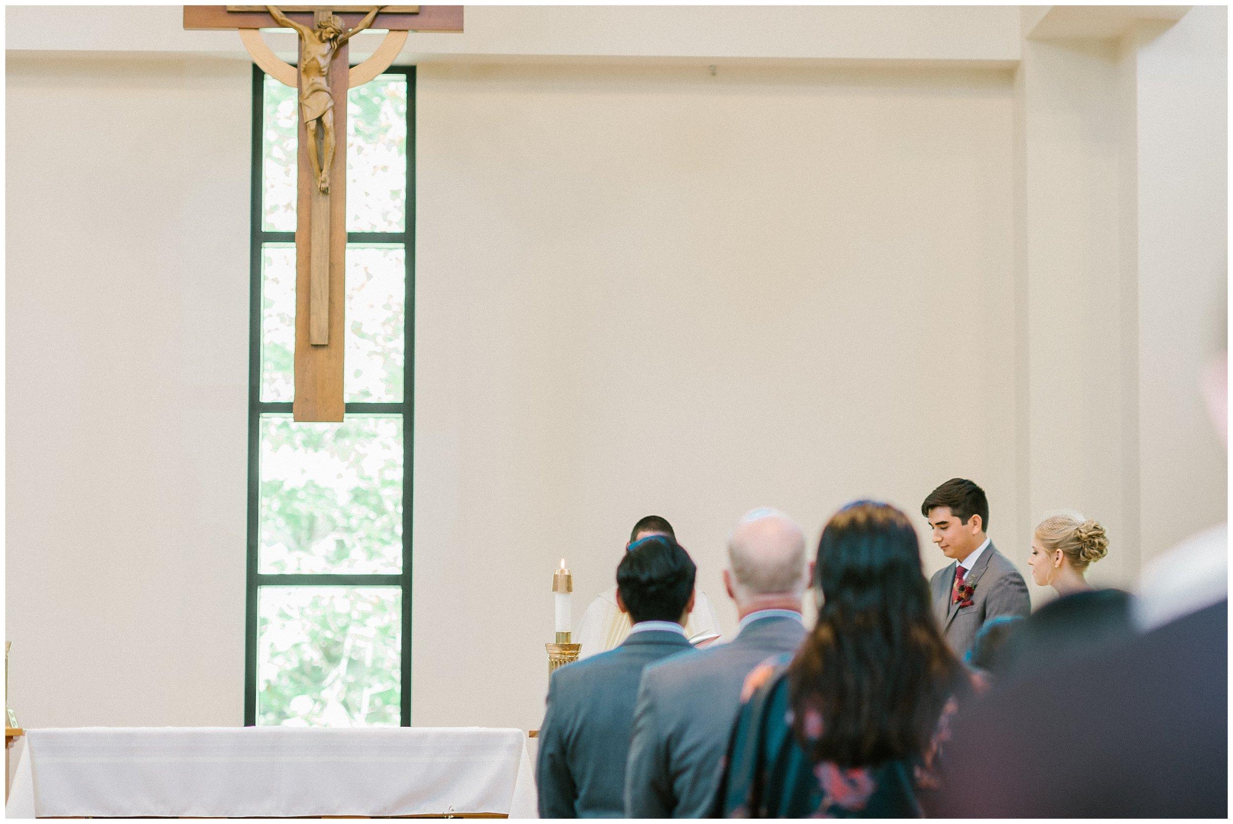 Rebecca_Shehorn_Photography_Indianapolis_Wedding_Photographer_7345.jpg