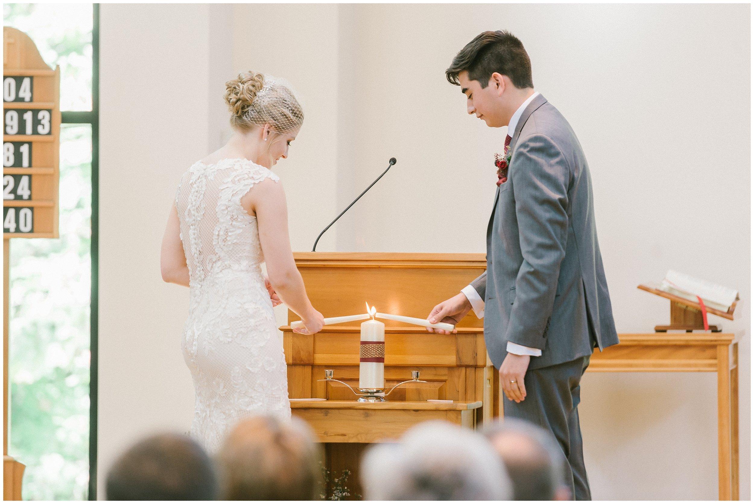 Rebecca_Shehorn_Photography_Indianapolis_Wedding_Photographer_7349.jpg