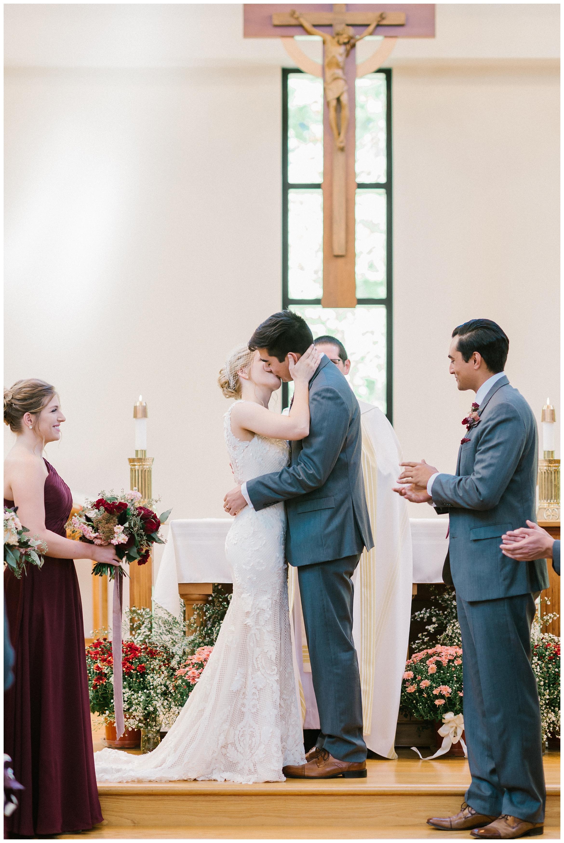Rebecca_Shehorn_Photography_Indianapolis_Wedding_Photographer_7350.jpg