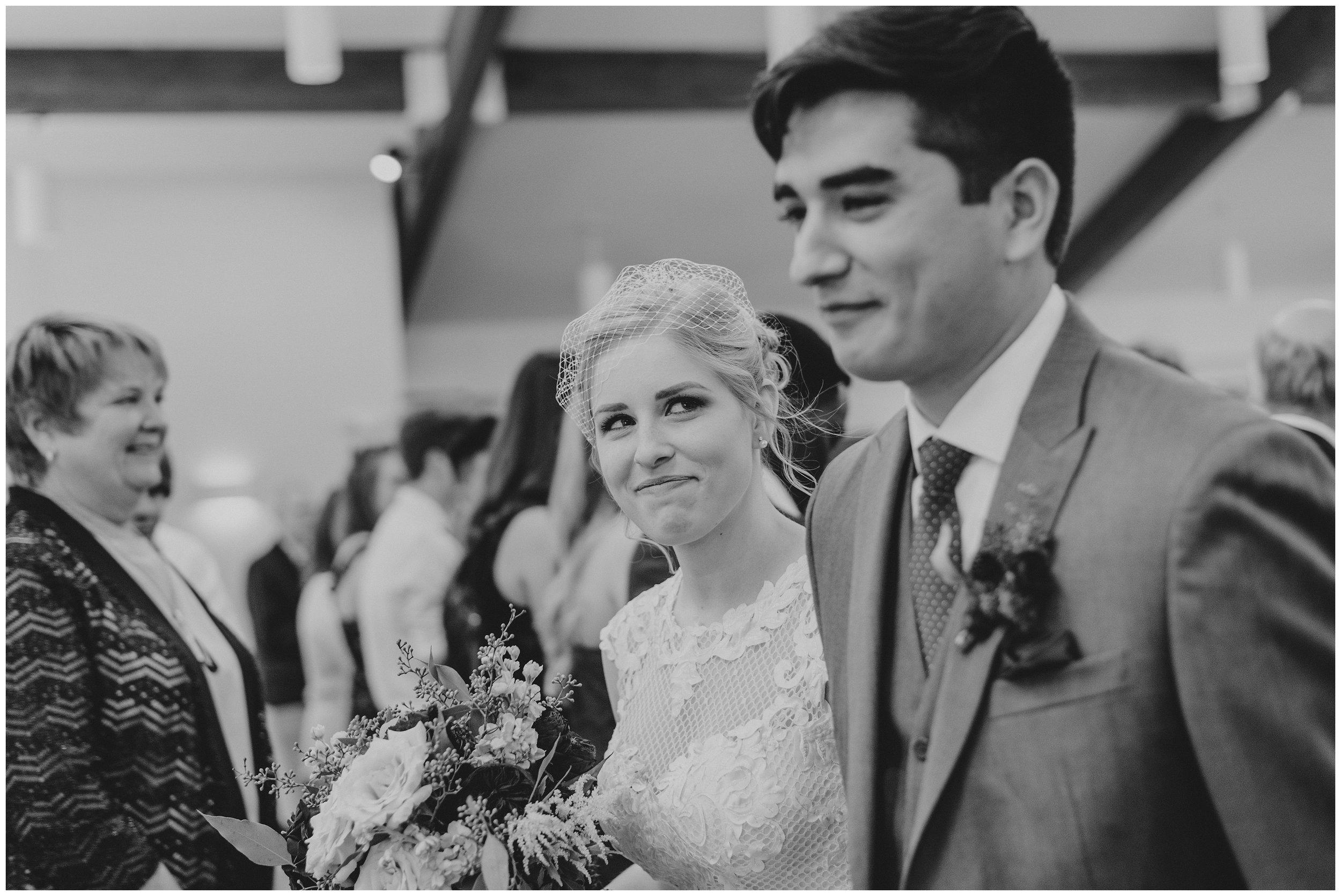 Rebecca_Shehorn_Photography_Indianapolis_Wedding_Photographer_7351.jpg