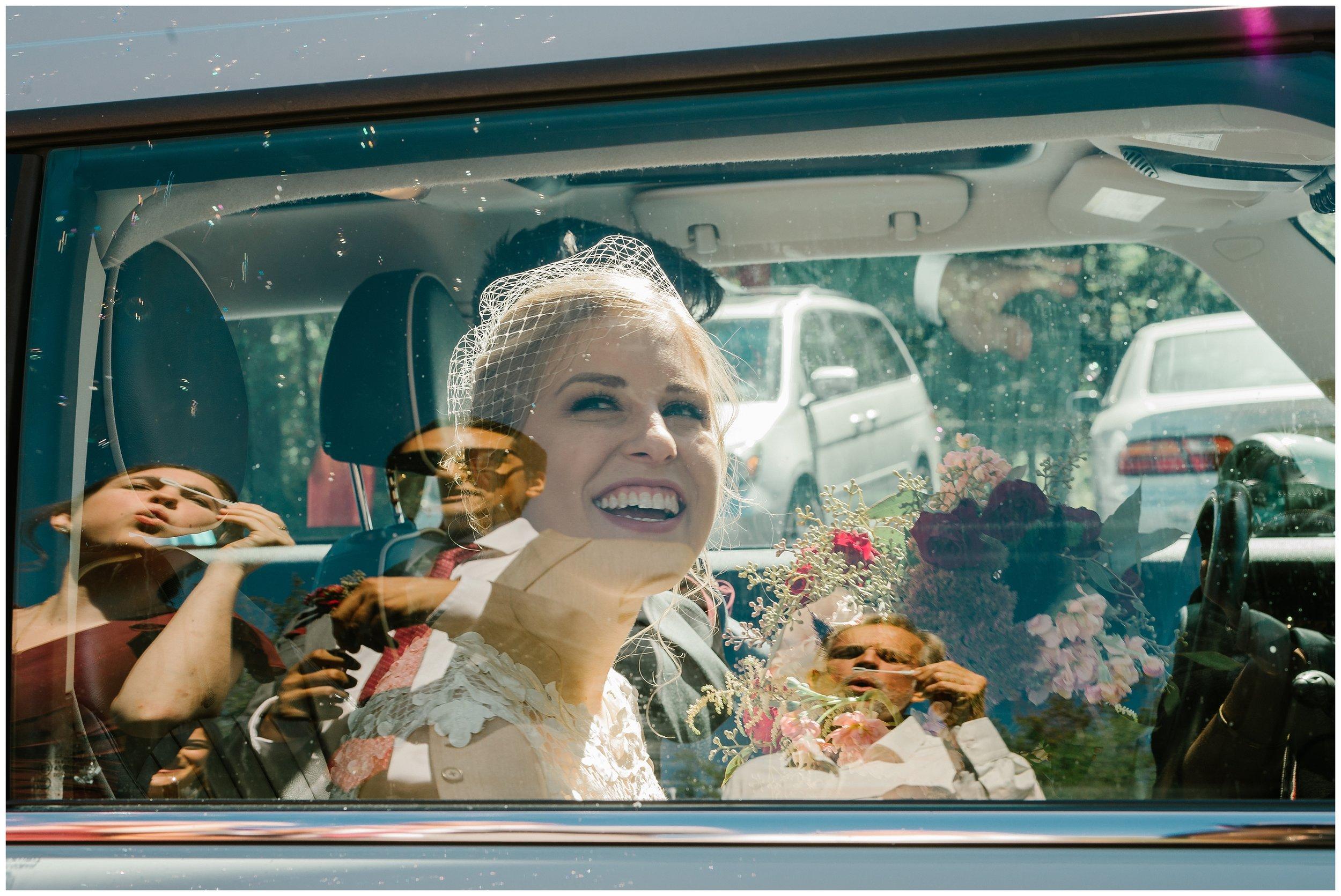 Rebecca_Shehorn_Photography_Indianapolis_Wedding_Photographer_7353.jpg
