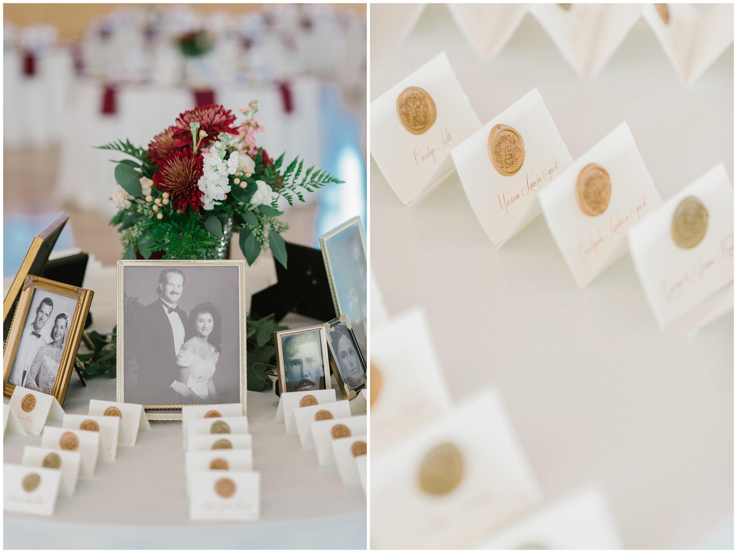 Rebecca_Shehorn_Photography_Indianapolis_Wedding_Photographer_7355.jpg