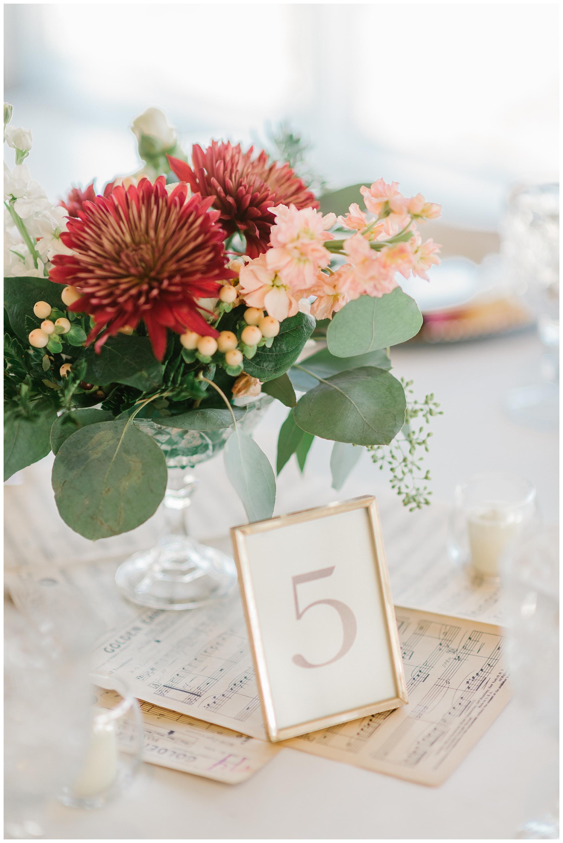 Rebecca_Shehorn_Photography_Indianapolis_Wedding_Photographer_7357.jpg
