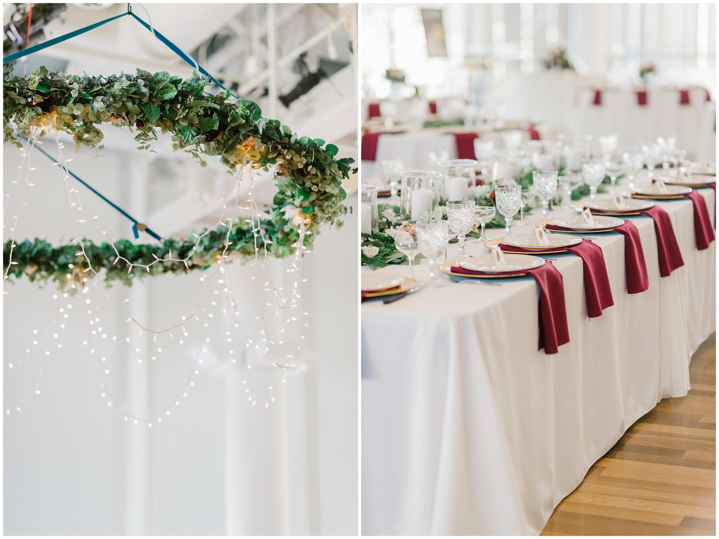 Rebecca_Shehorn_Photography_Indianapolis_Wedding_Photographer_7358.jpg