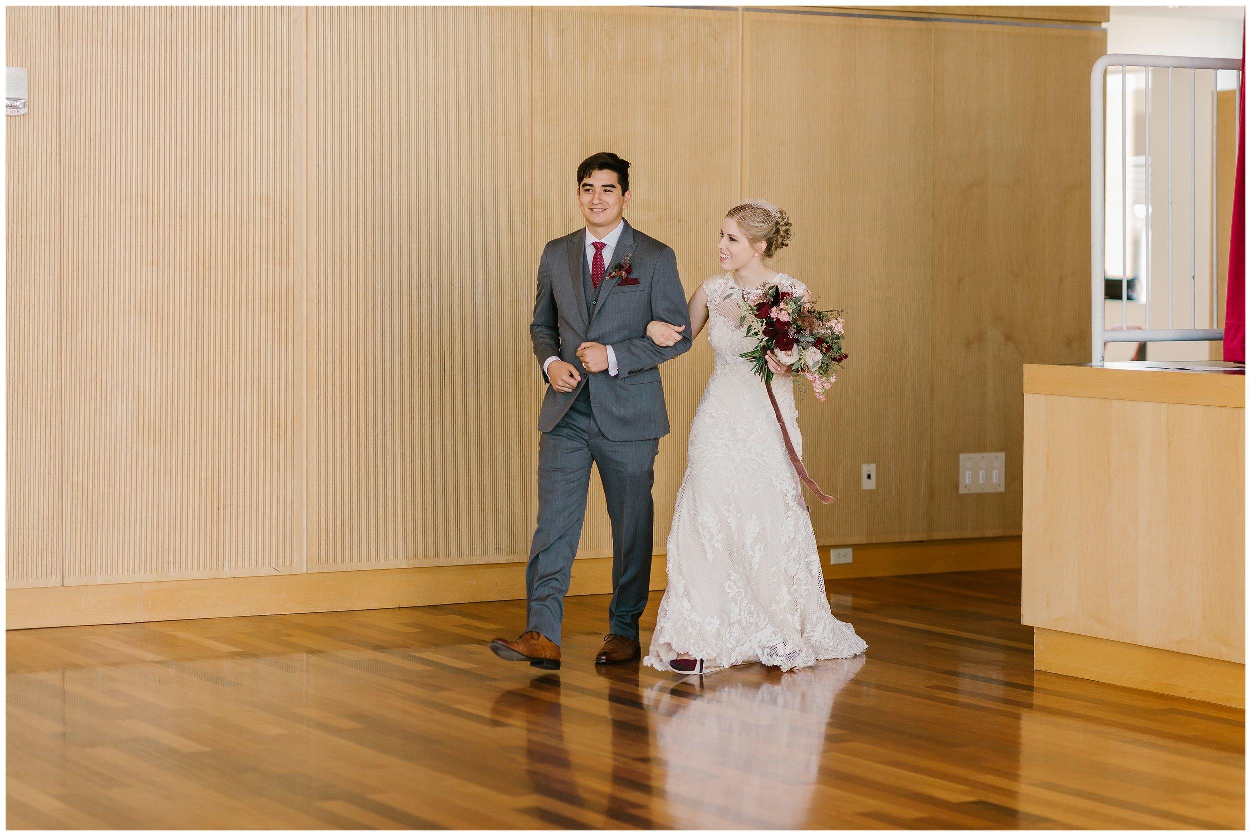 Rebecca_Shehorn_Photography_Indianapolis_Wedding_Photographer_7361.jpg