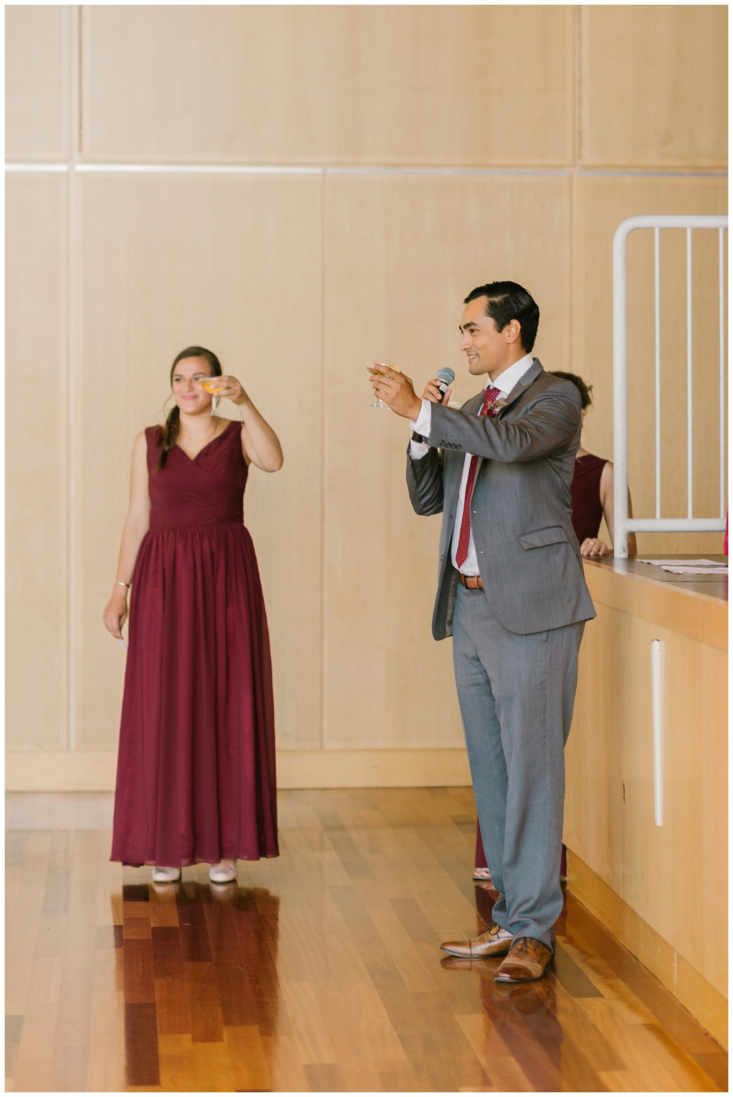 Rebecca_Shehorn_Photography_Indianapolis_Wedding_Photographer_7363.jpg